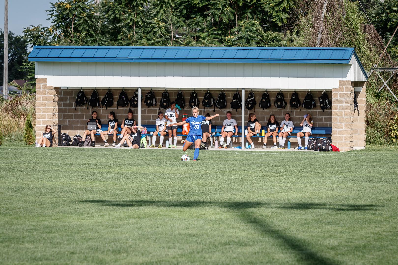 Marian-Girls-Soccer-8365.jpg