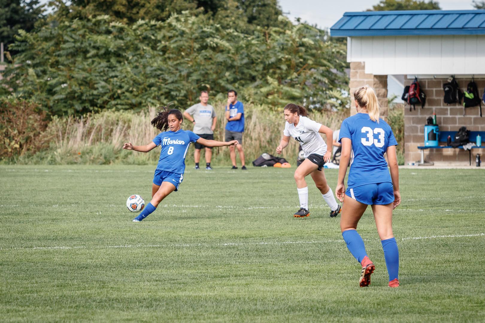 Marian-Girls-Soccer-8361.jpg