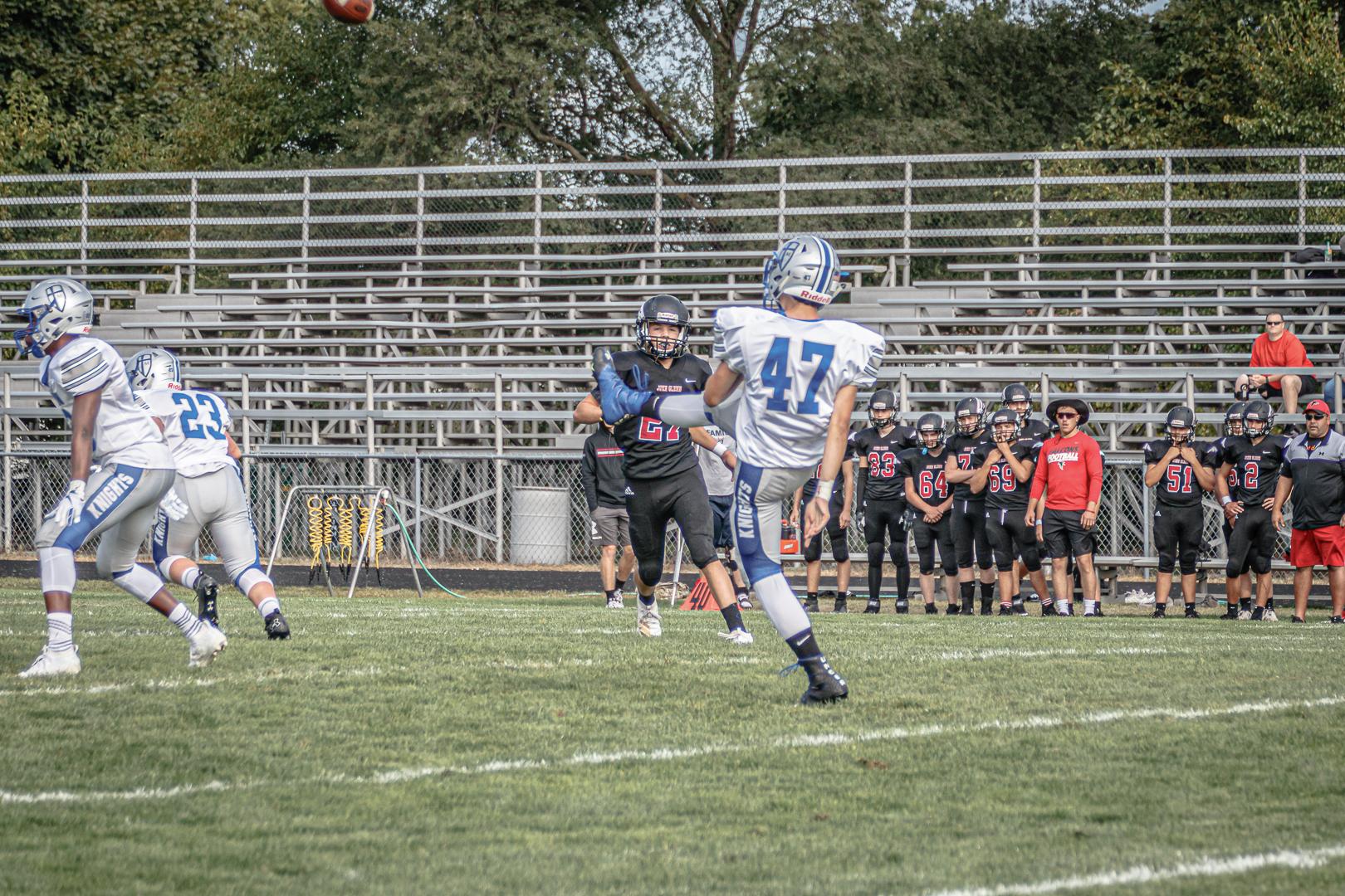 Marian-JV-Football-v-JohnGlenn-9952.jpg
