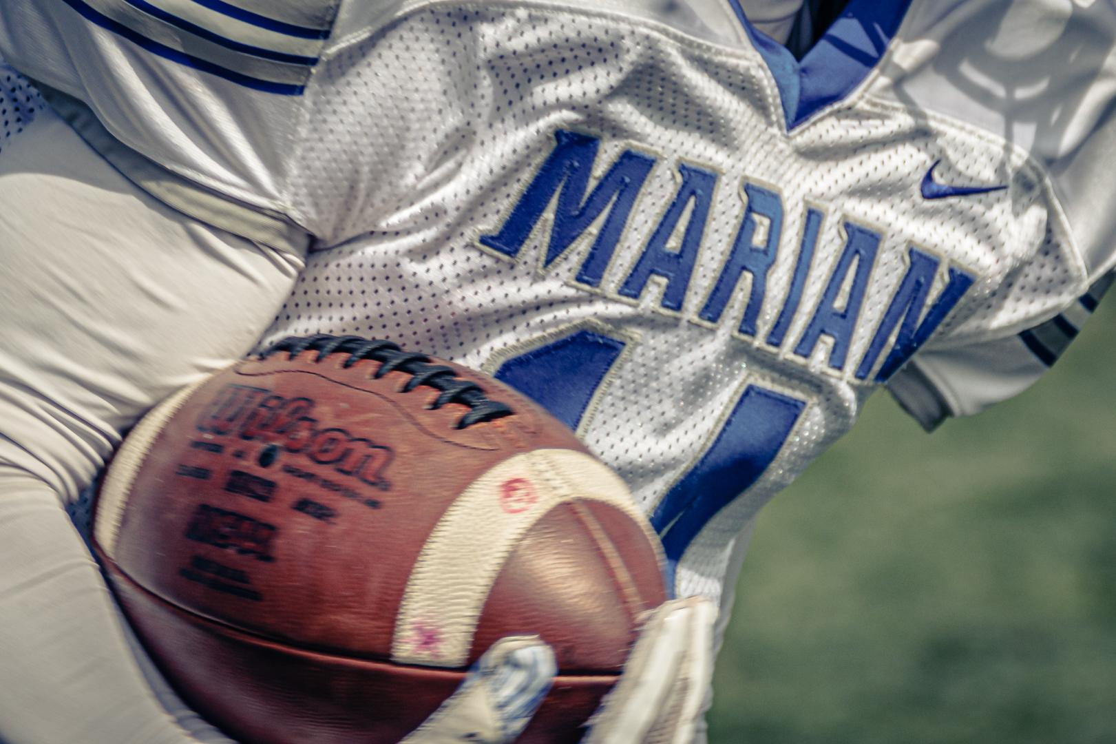Marian-JV-Football-v-JohnGlenn-0263.jpg