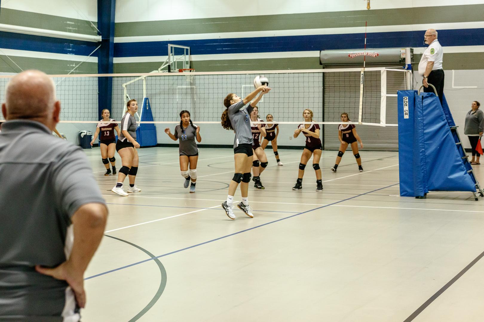 Marian-Volleyball-v-Jimtown-0490.jpg