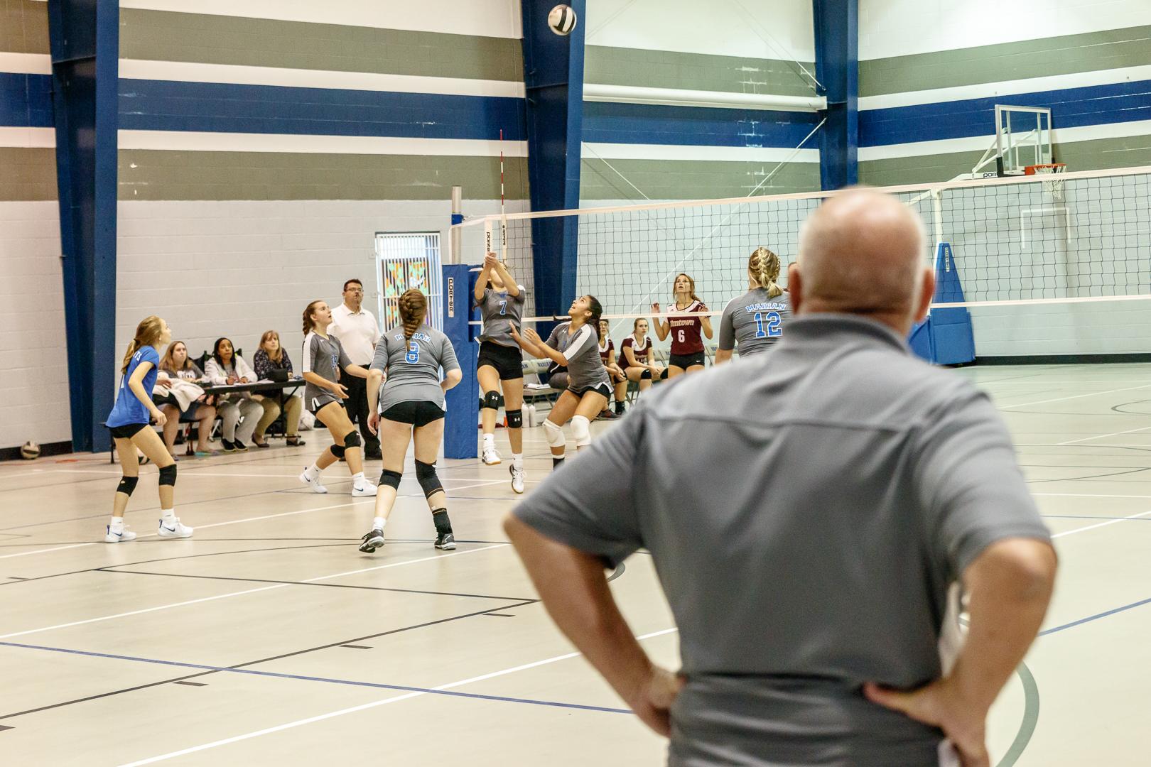 Marian-Volleyball-v-Jimtown-0488.jpg