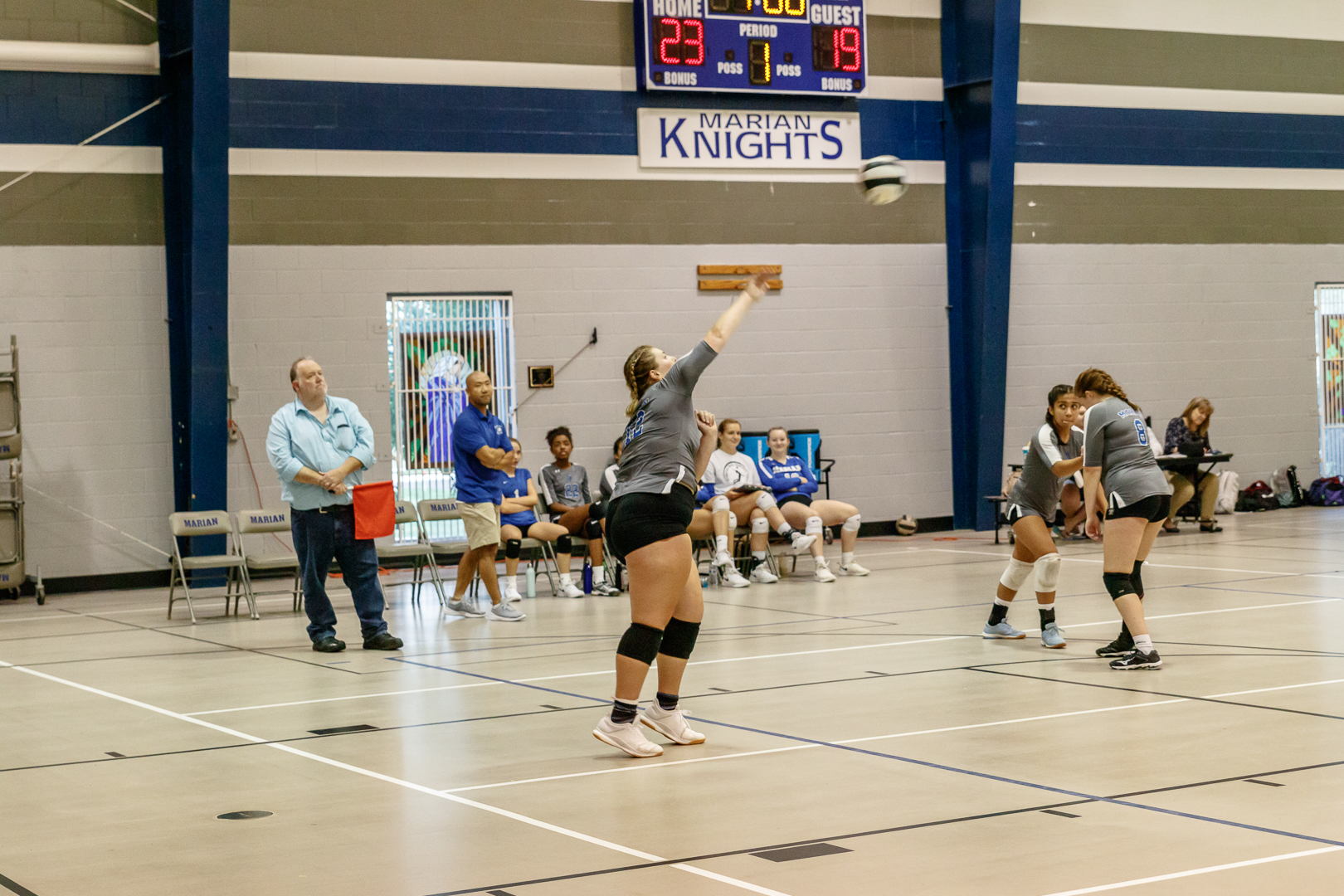 Marian-Volleyball-v-Jimtown-0496.jpg