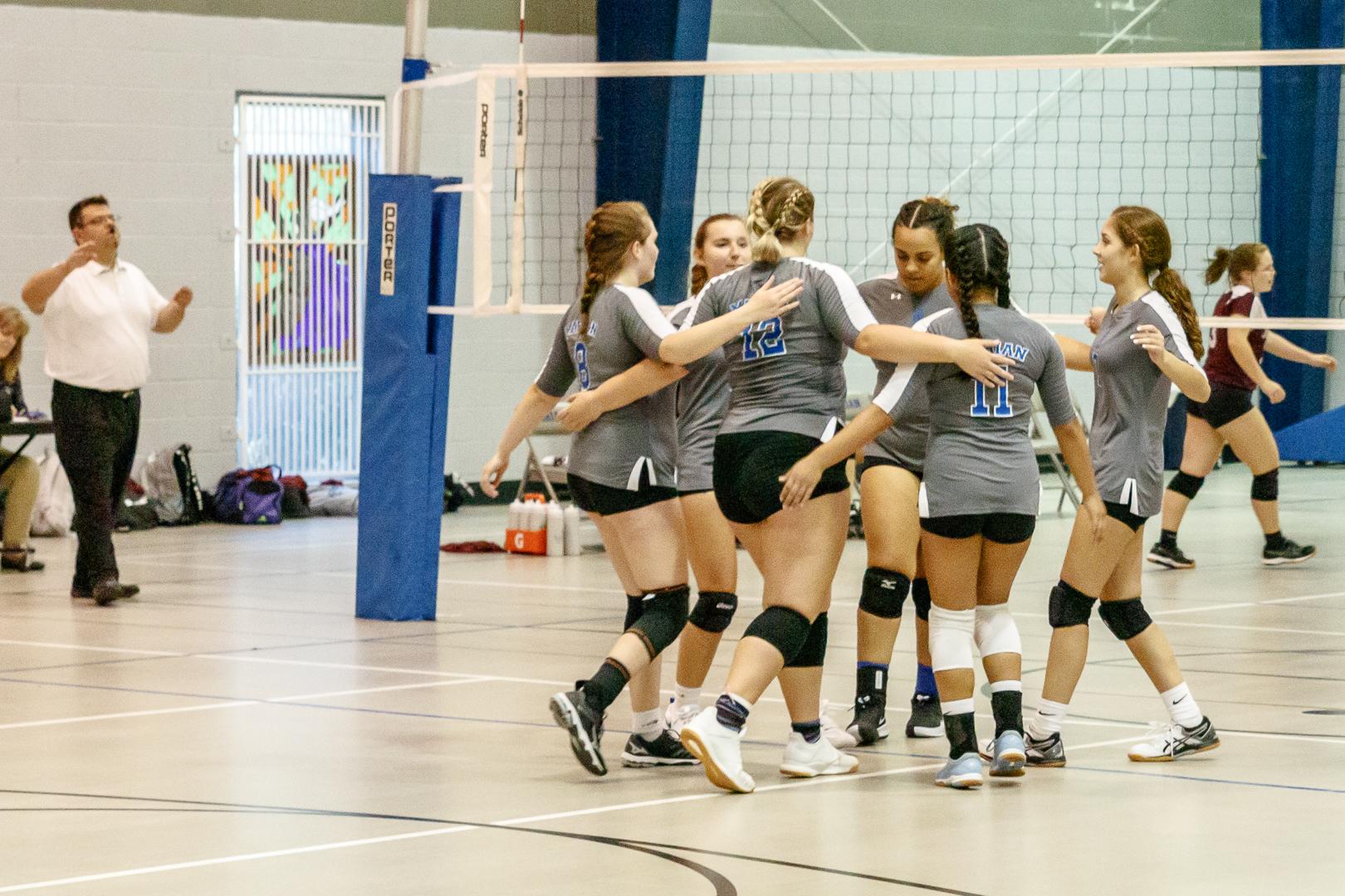 Marian-Volleyball-v-Jimtown-0498.jpg