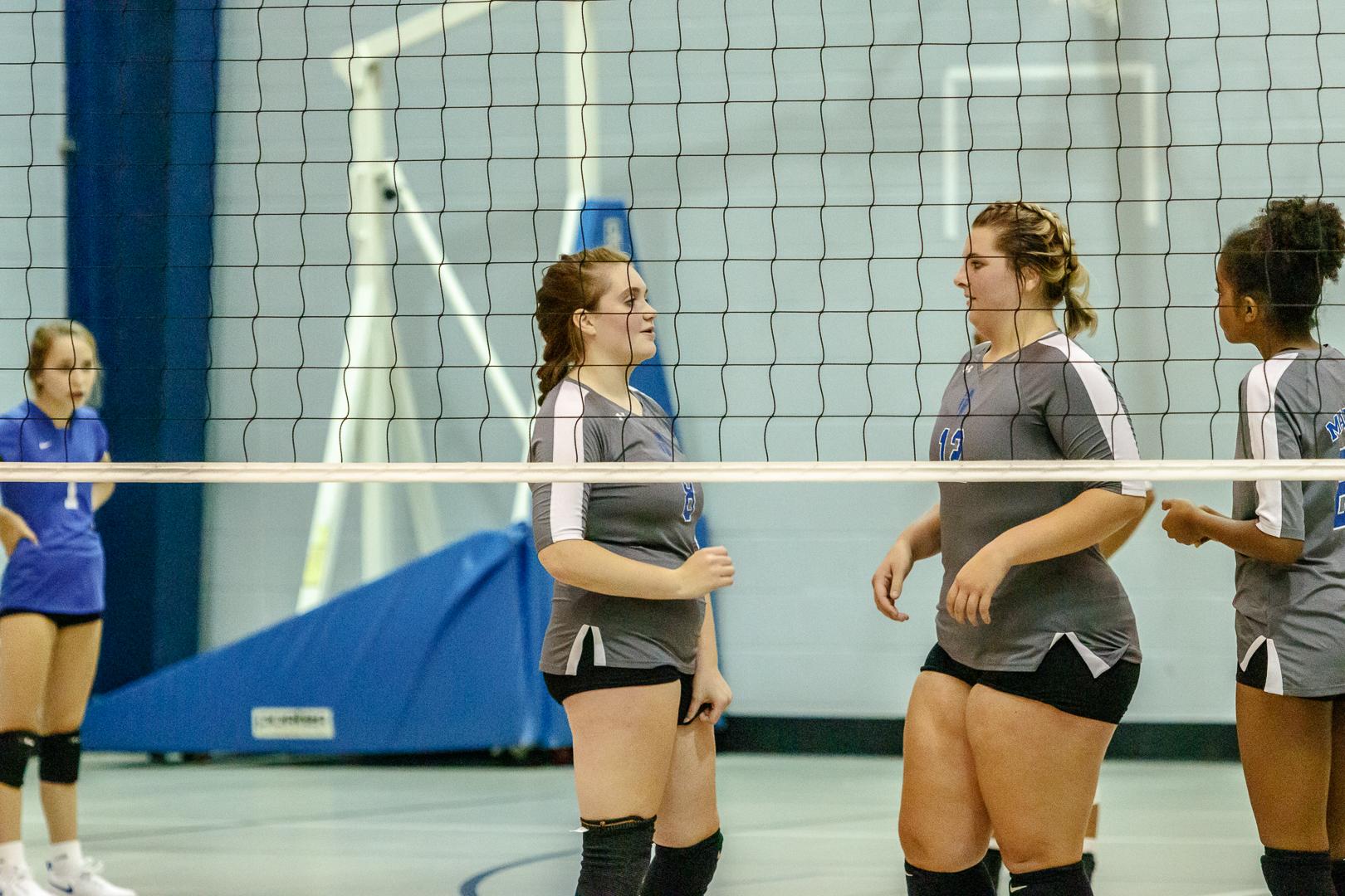 Marian-Volleyball-v-Jimtown-0507.jpg