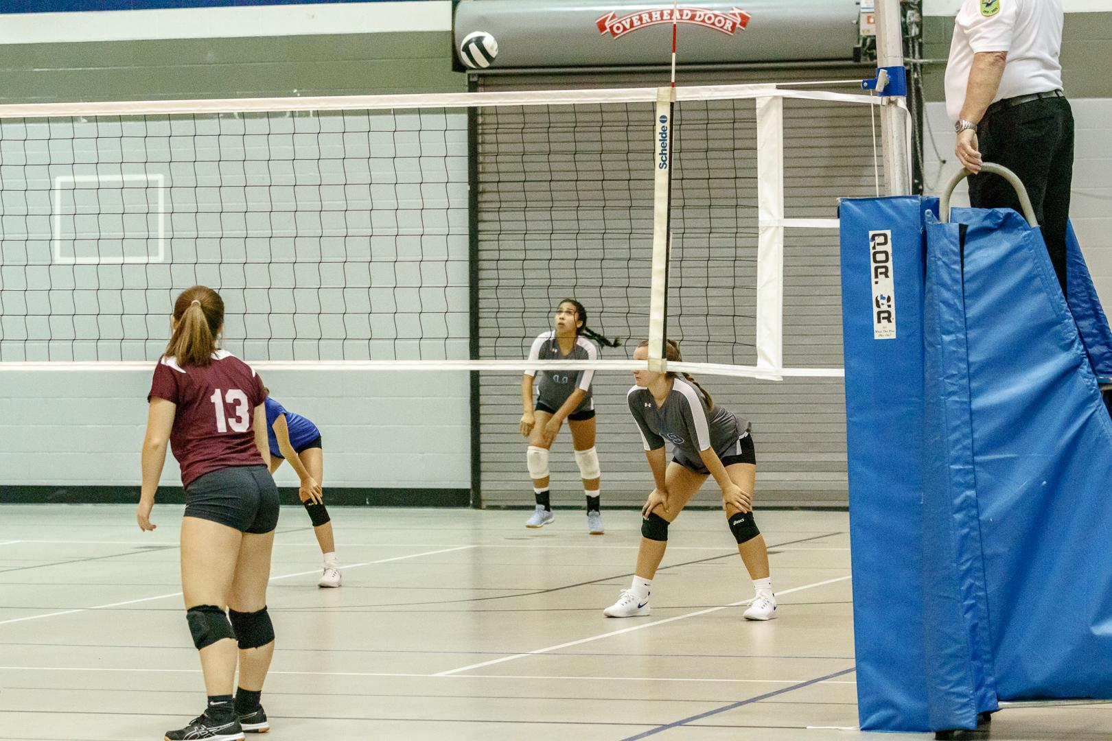 Marian-Volleyball-v-Jimtown-0510.jpg