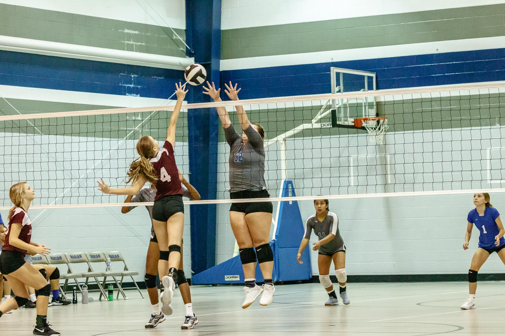 Marian-Volleyball-v-Jimtown-0517.jpg