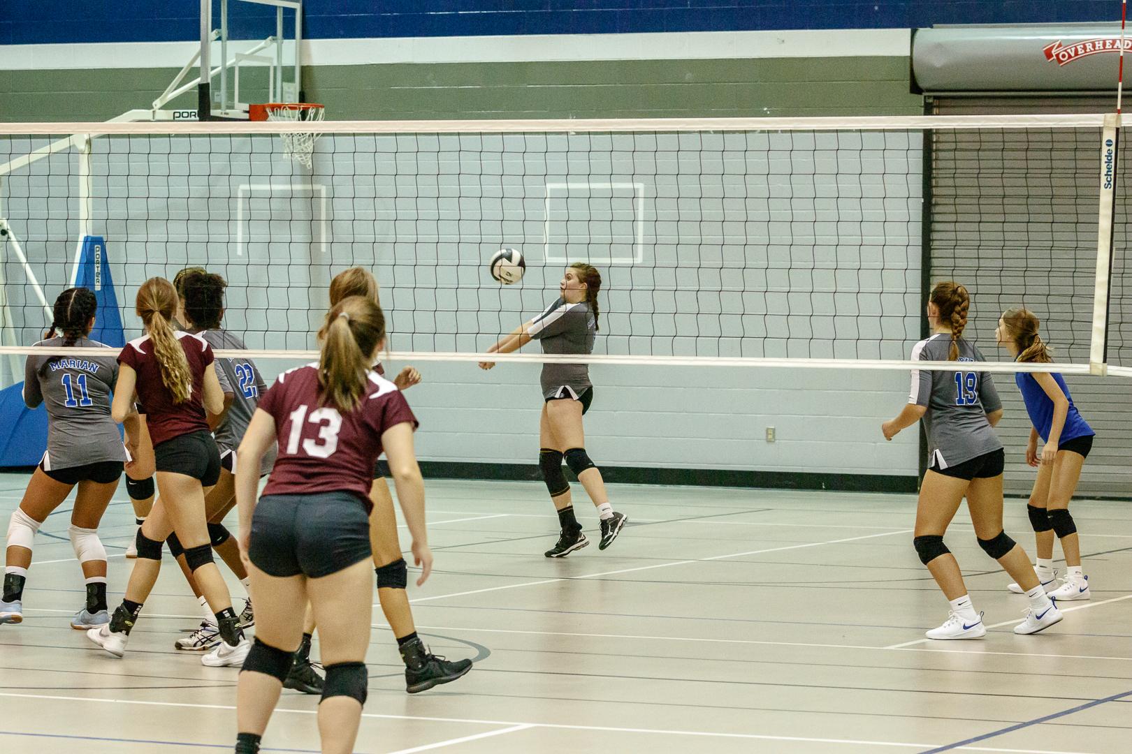 Marian-Volleyball-v-Jimtown-0519.jpg