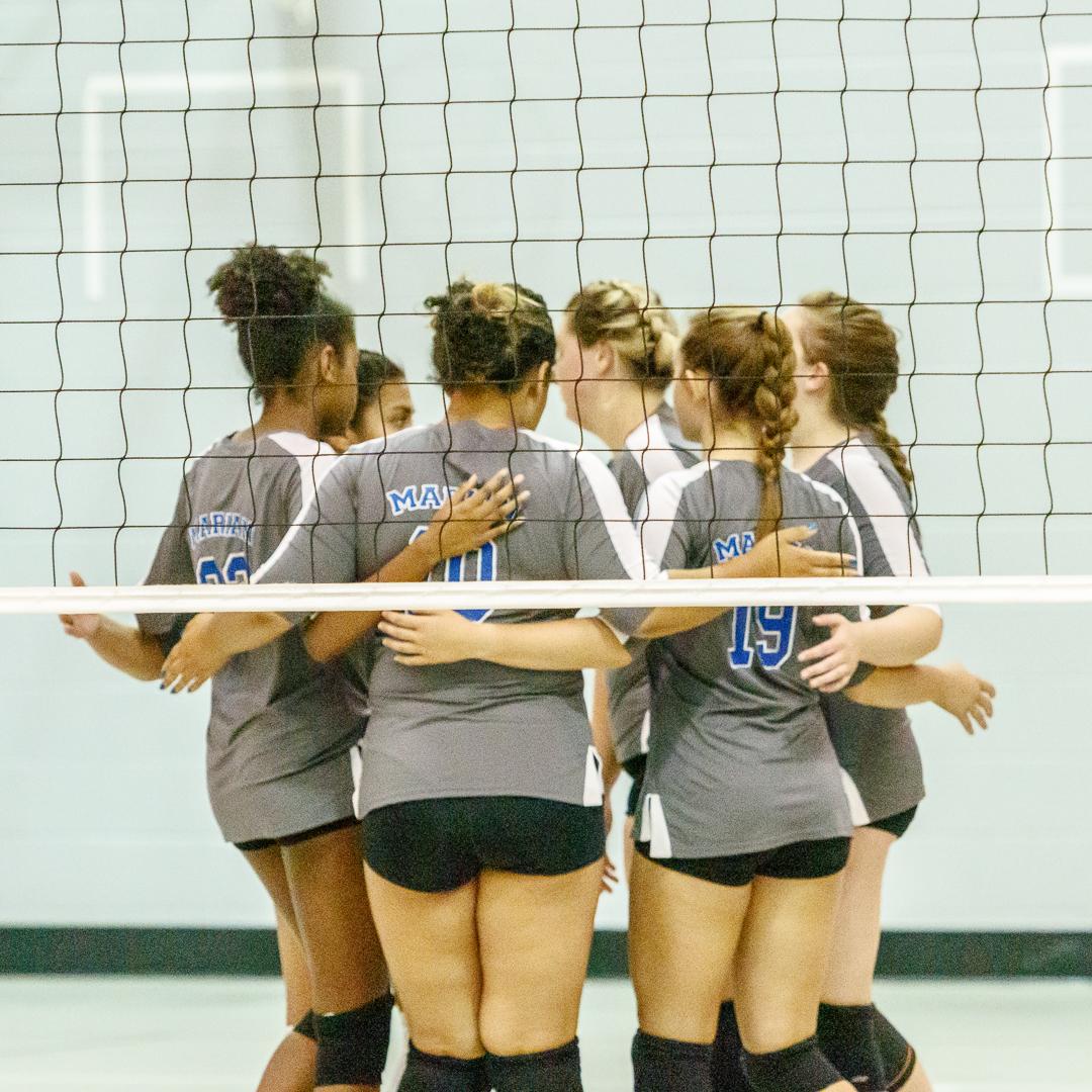 Marian-Volleyball-v-Jimtown-0522.jpg