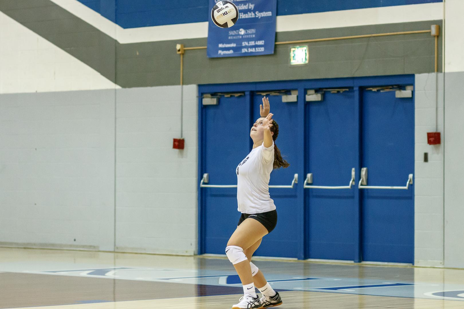 Marian-Volleyball-v-Jimtown-0378.jpg