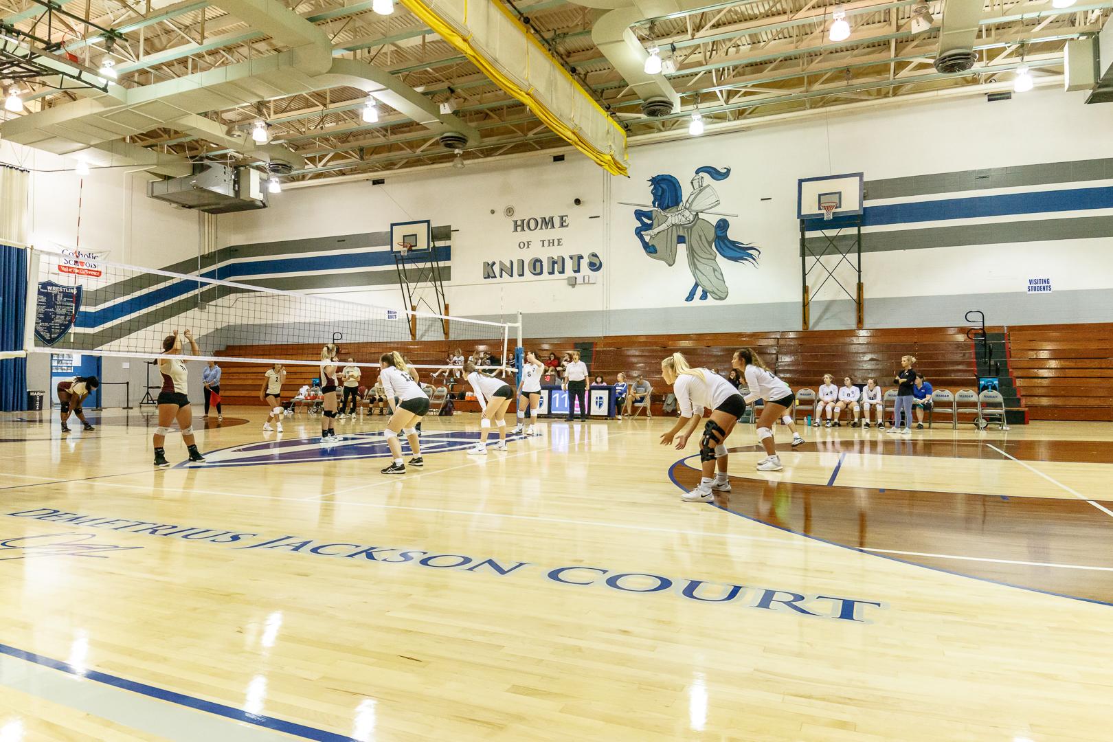 Marian-Volleyball-v-Jimtown-0409.jpg