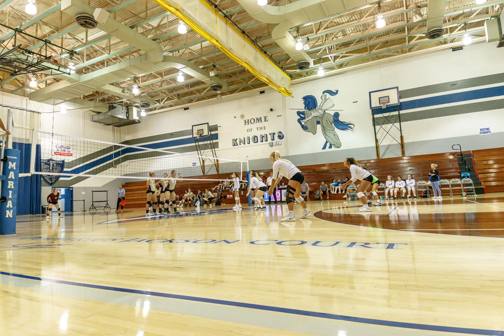 Marian-Volleyball-v-Jimtown-0418.jpg