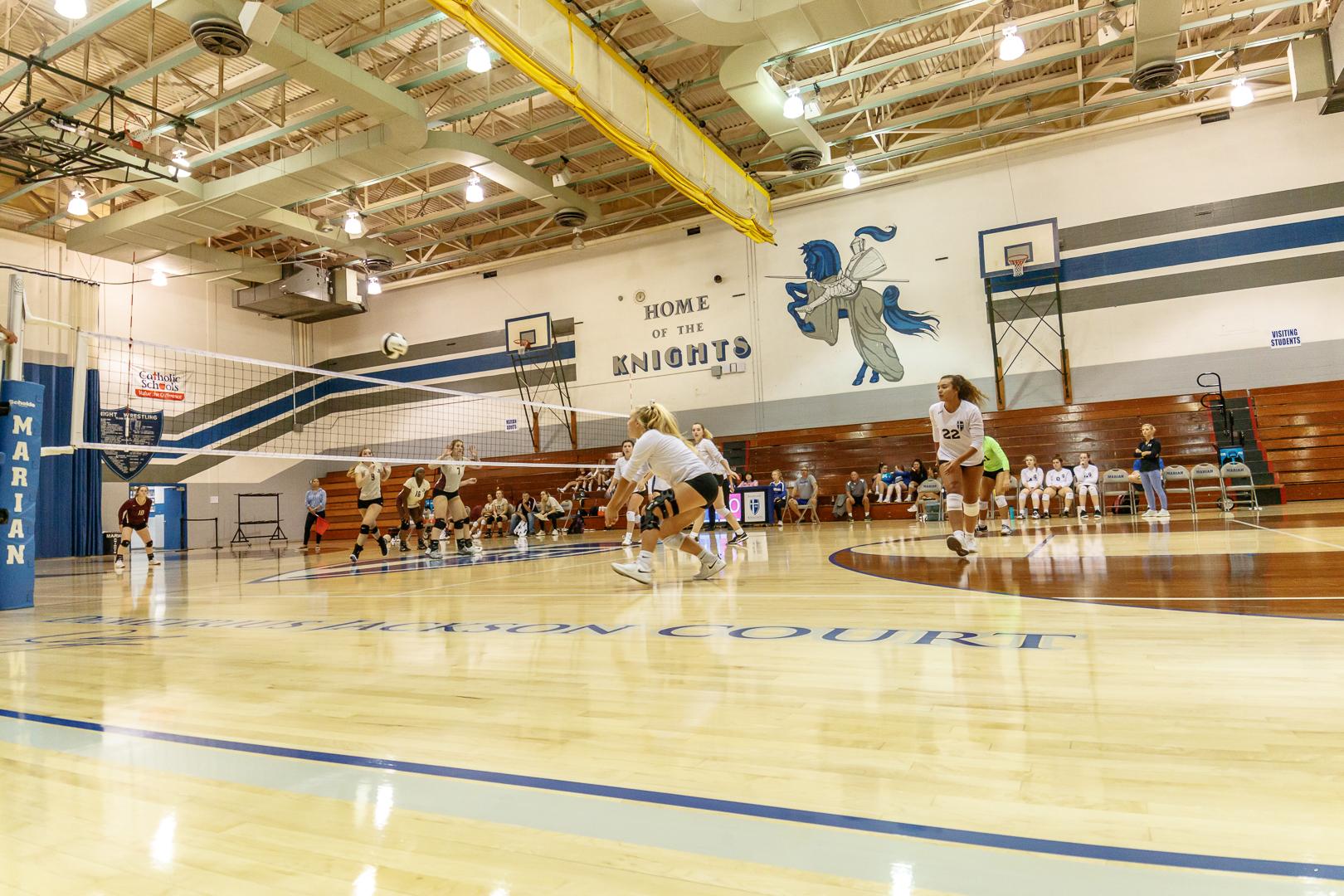 Marian-Volleyball-v-Jimtown-0424.jpg