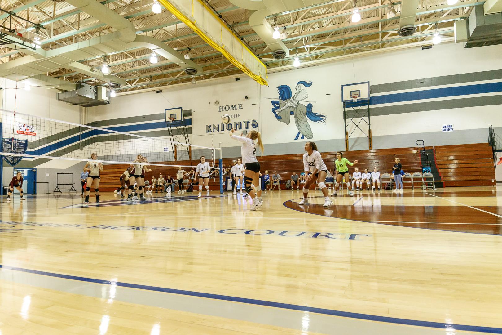 Marian-Volleyball-v-Jimtown-0437.jpg
