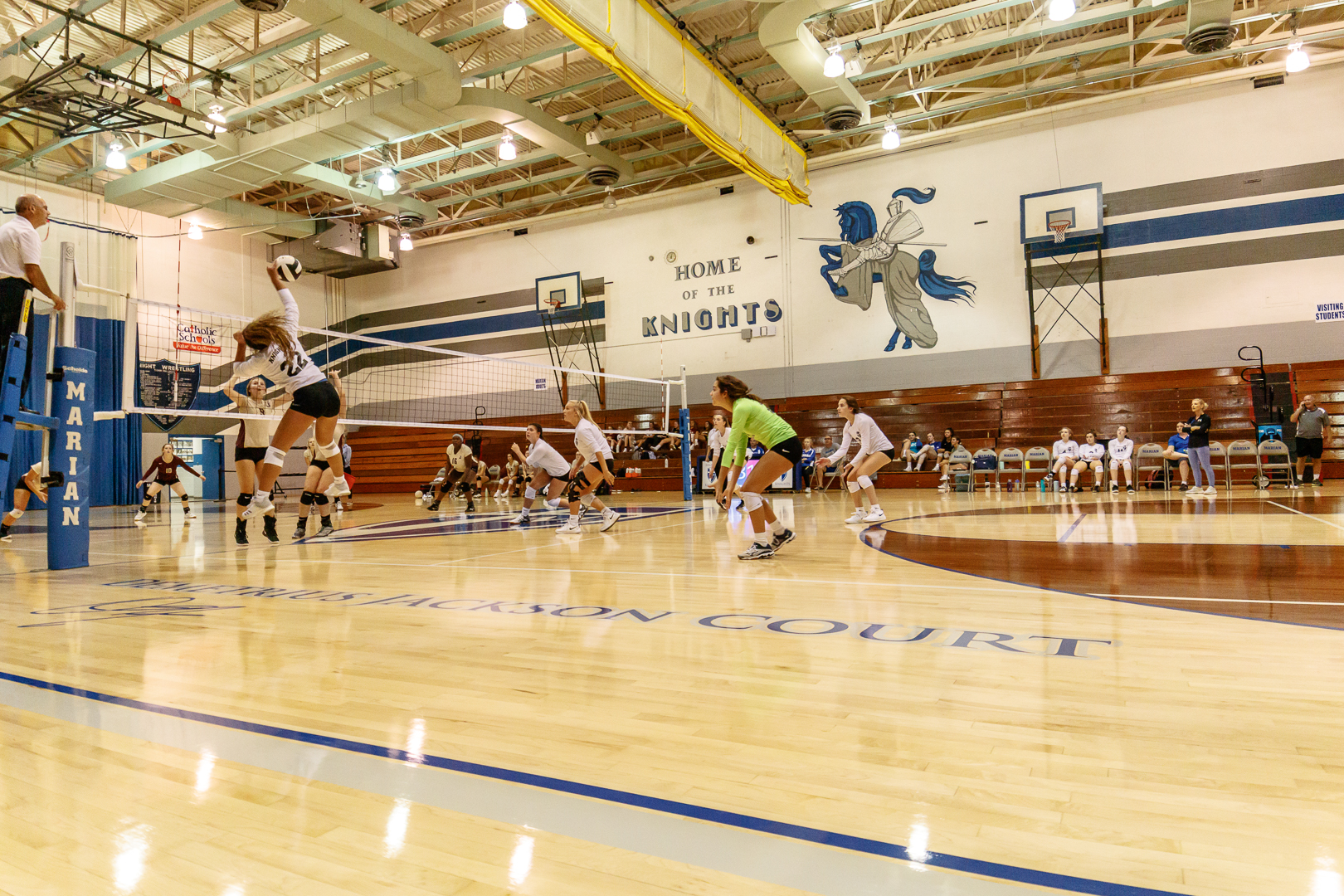 Marian-Volleyball-v-Jimtown-0450.jpg