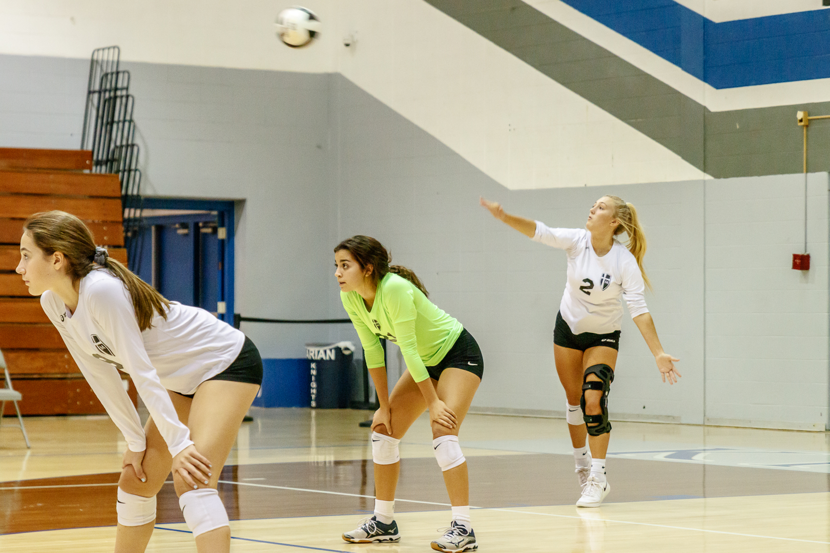 Marian-Volleyball-v-Jimtown-0479.jpg
