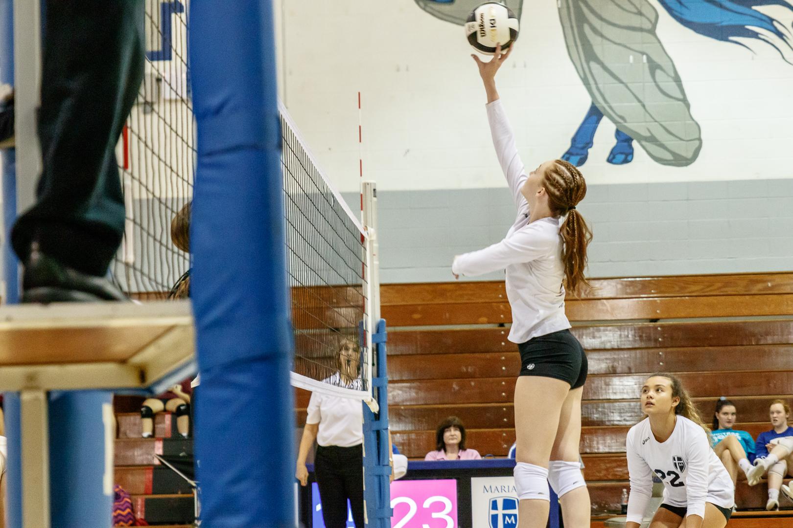 Marian-Volleyball-v-Jimtown-0483.jpg