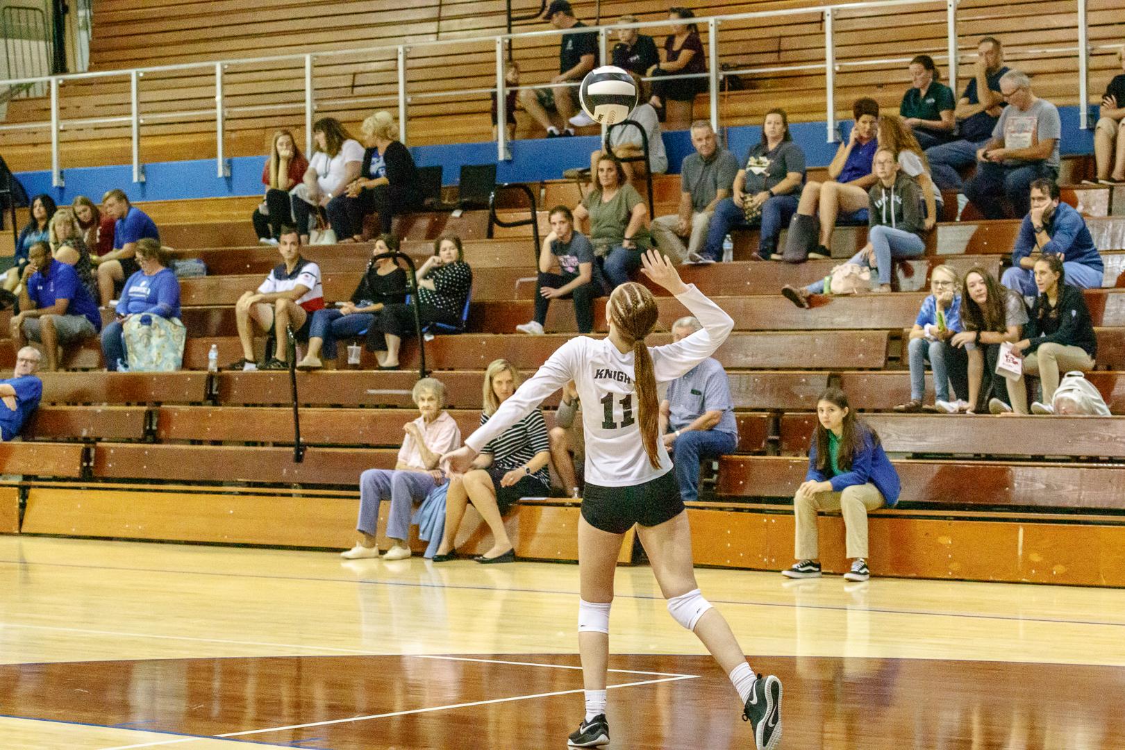 Marian-Volleyball-v-Jimtown-0544.jpg