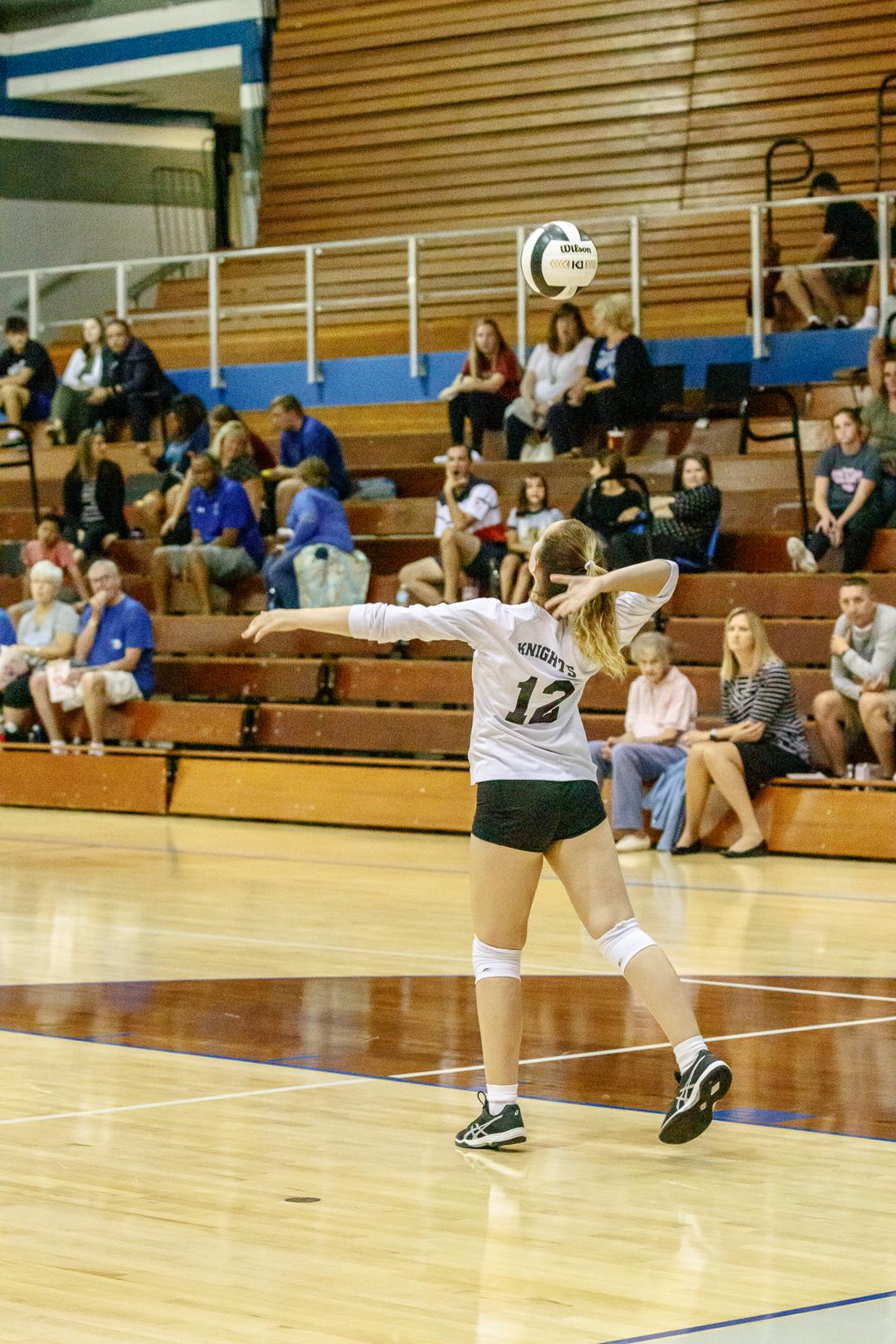 Marian-Volleyball-v-Jimtown-0564.jpg
