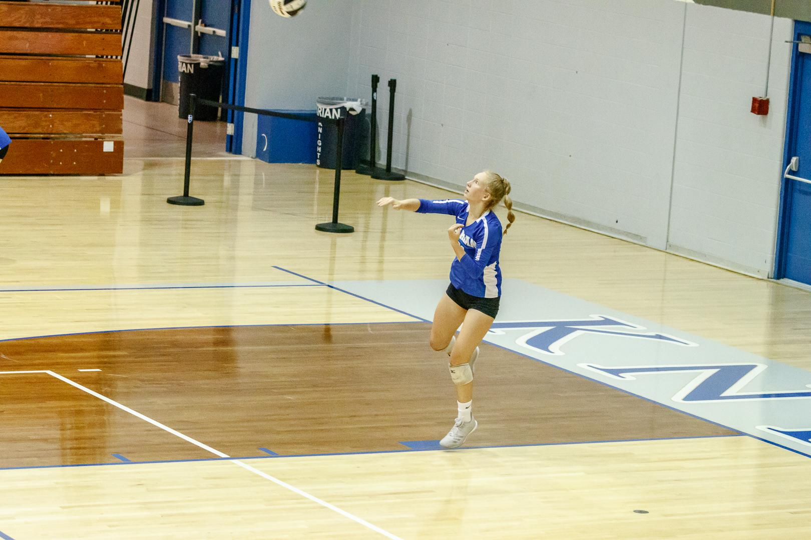 Marian-Volleyball-v-Jimtown-0683.jpg