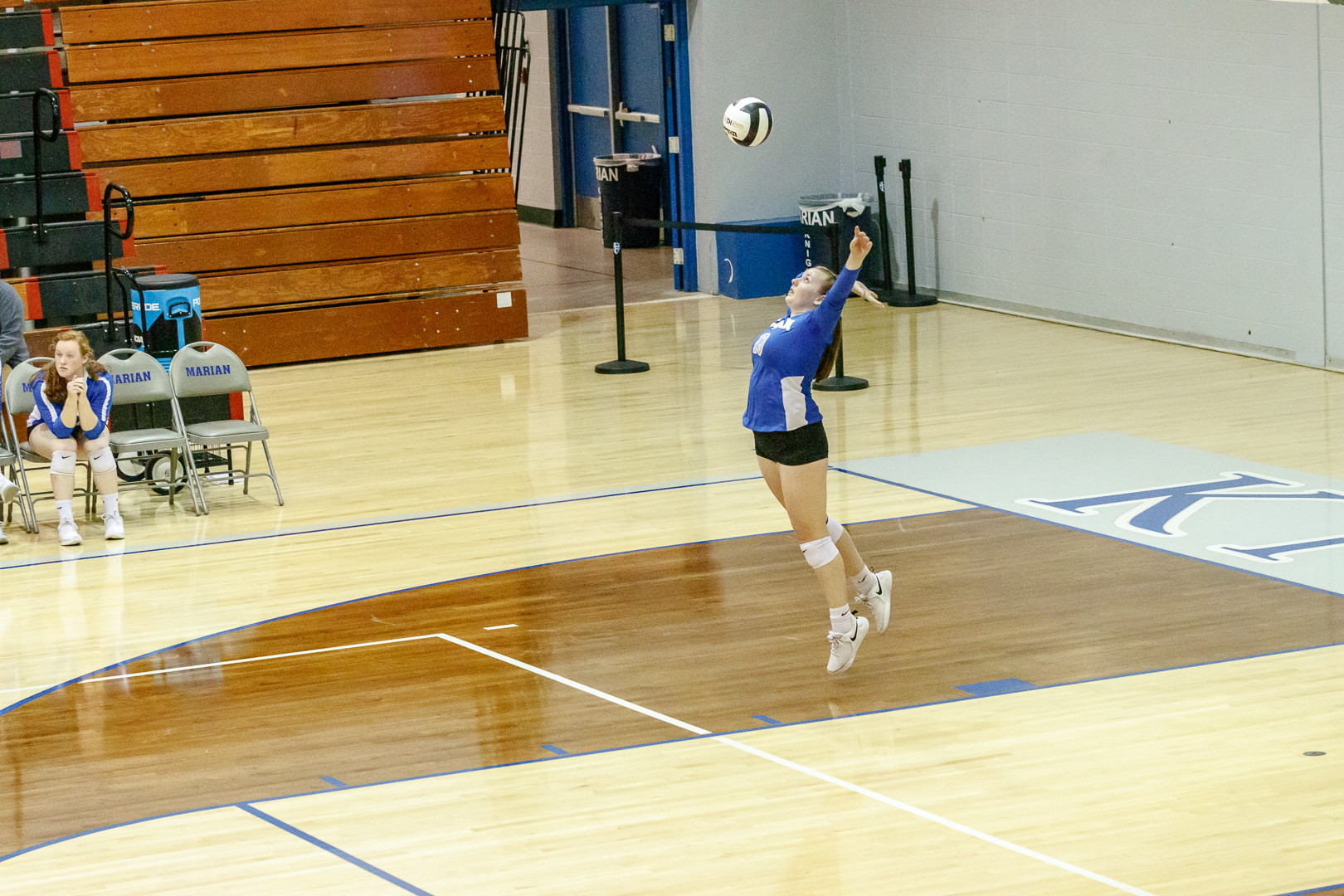Marian-Volleyball-v-Jimtown-0689.jpg