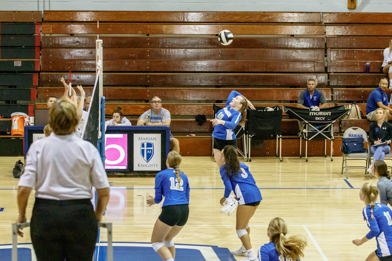 Marian-Volleyball-v-Jimtown-0687.jpg