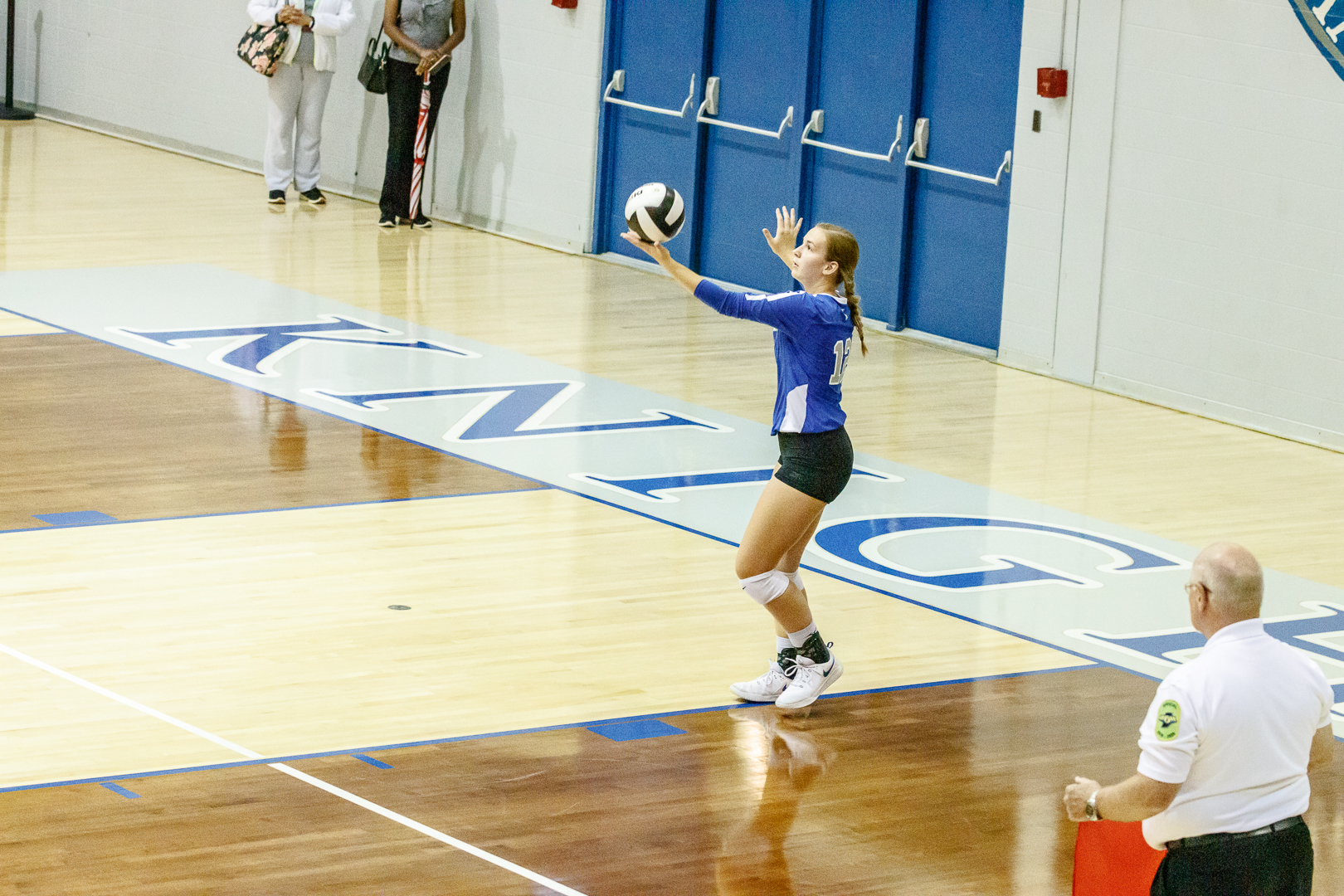 Marian-Volleyball-v-Jimtown-0695.jpg