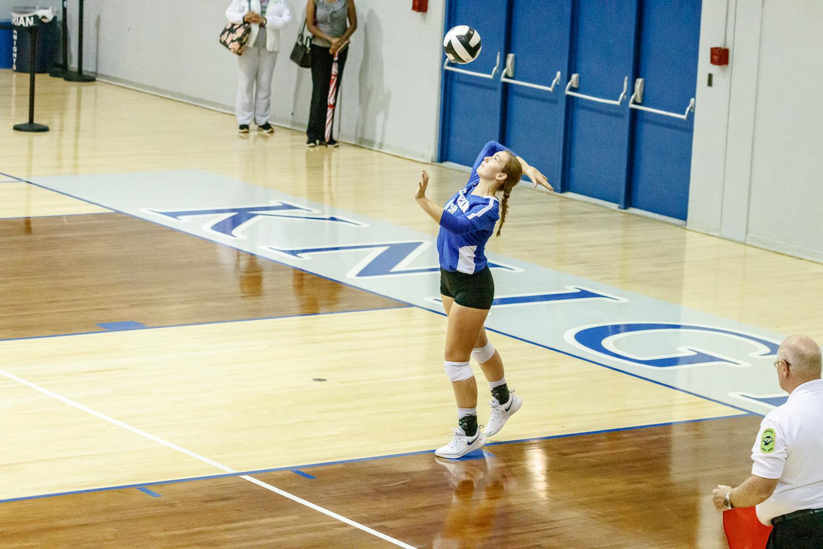 Marian-Volleyball-v-Jimtown-0699.jpg