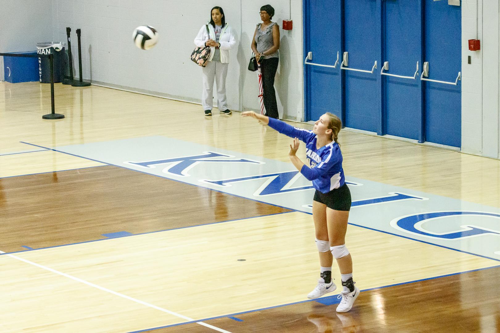 Marian-Volleyball-v-Jimtown-0704.jpg