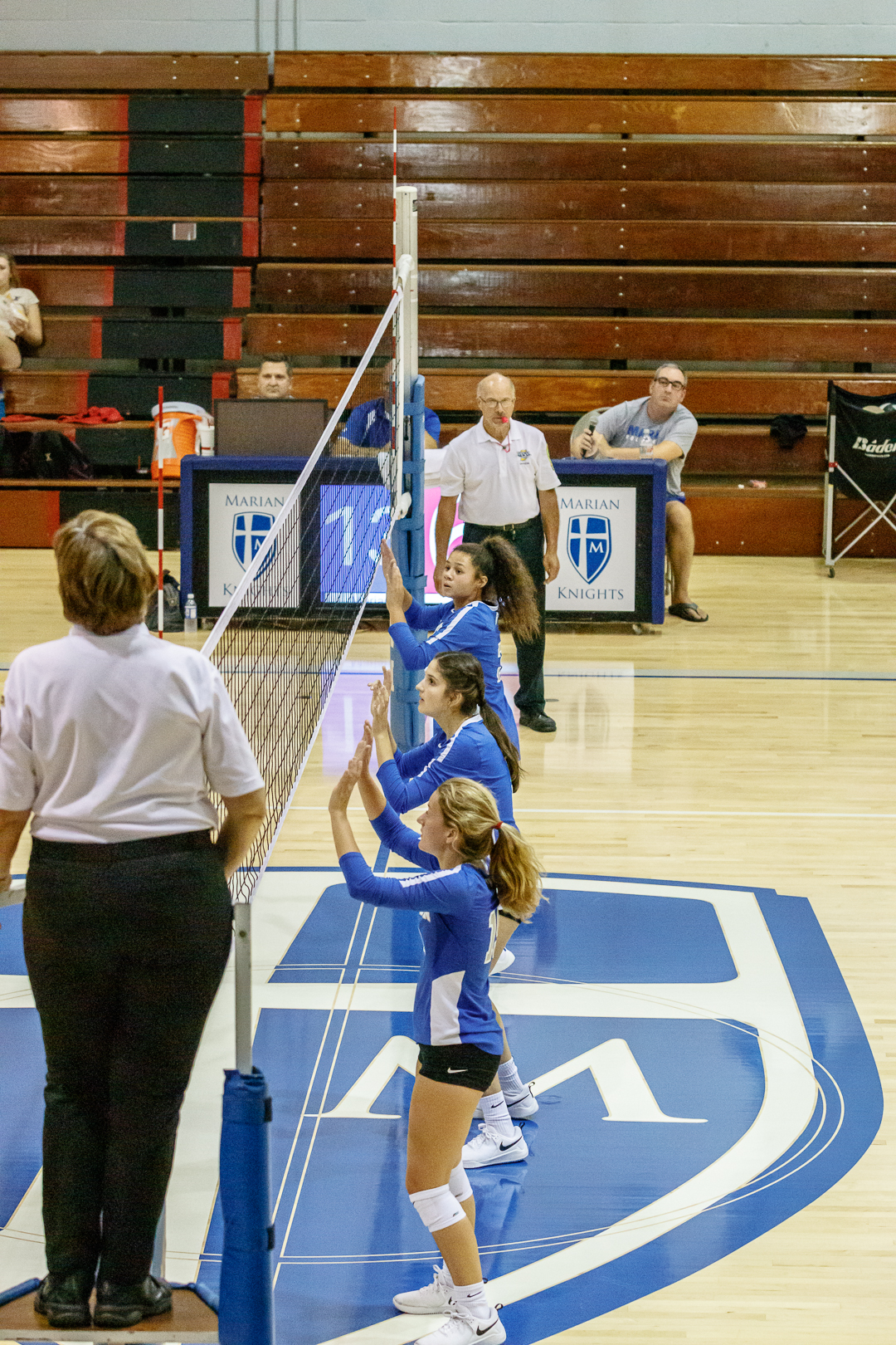 Marian-Volleyball-v-Jimtown-0705.jpg