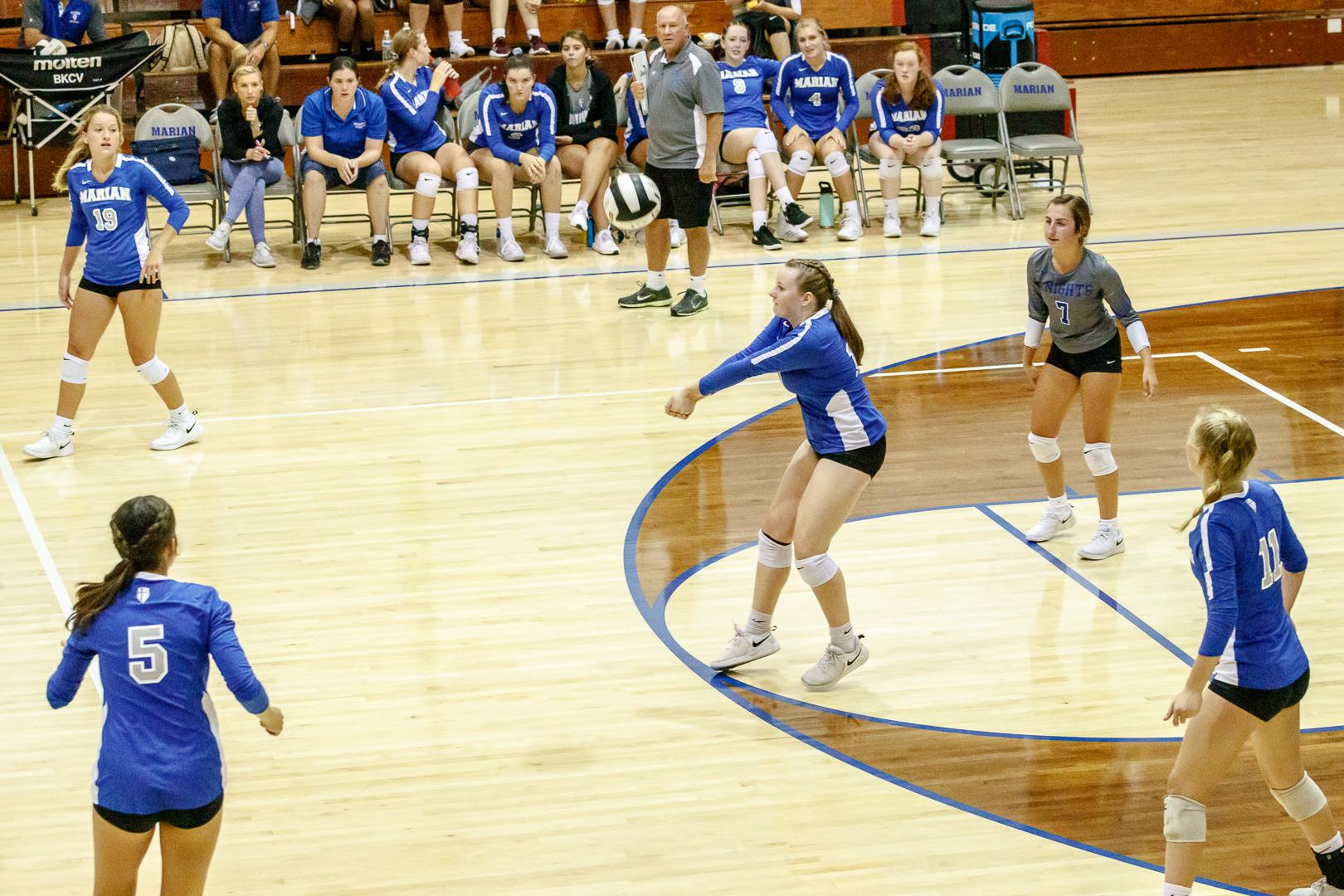 Marian-Volleyball-v-Jimtown-0711.jpg