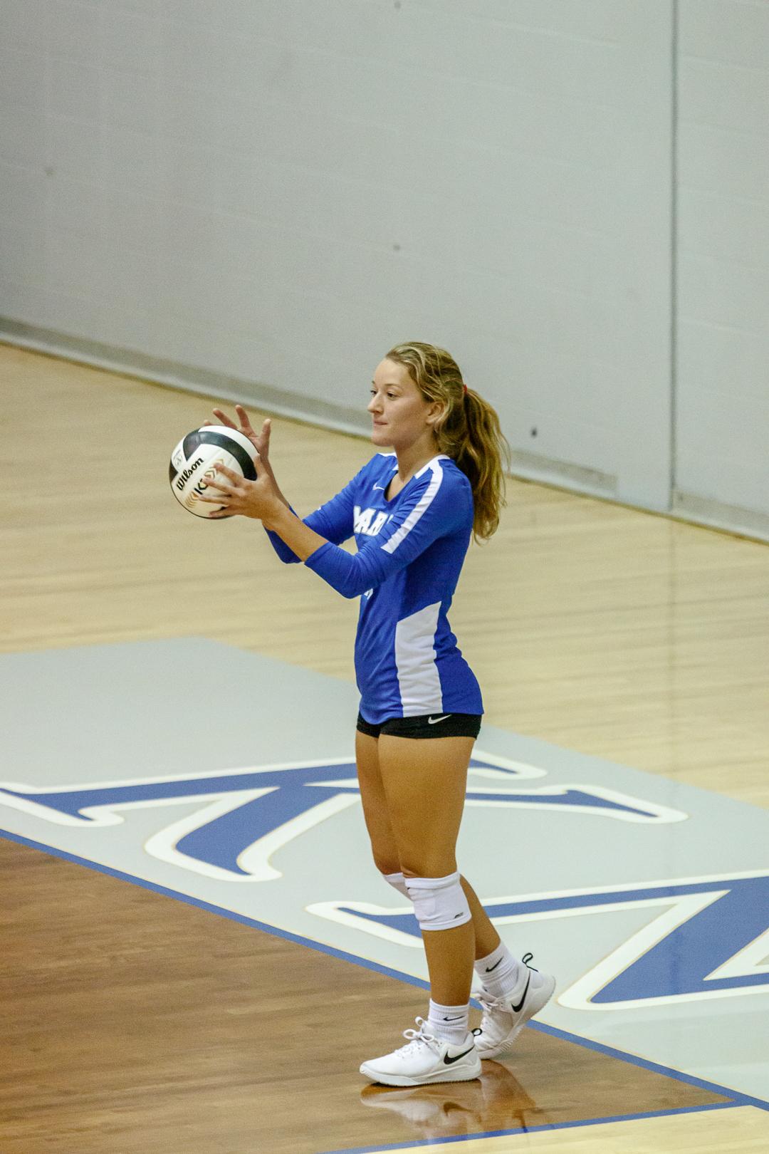 Marian-Volleyball-v-Jimtown-0714.jpg