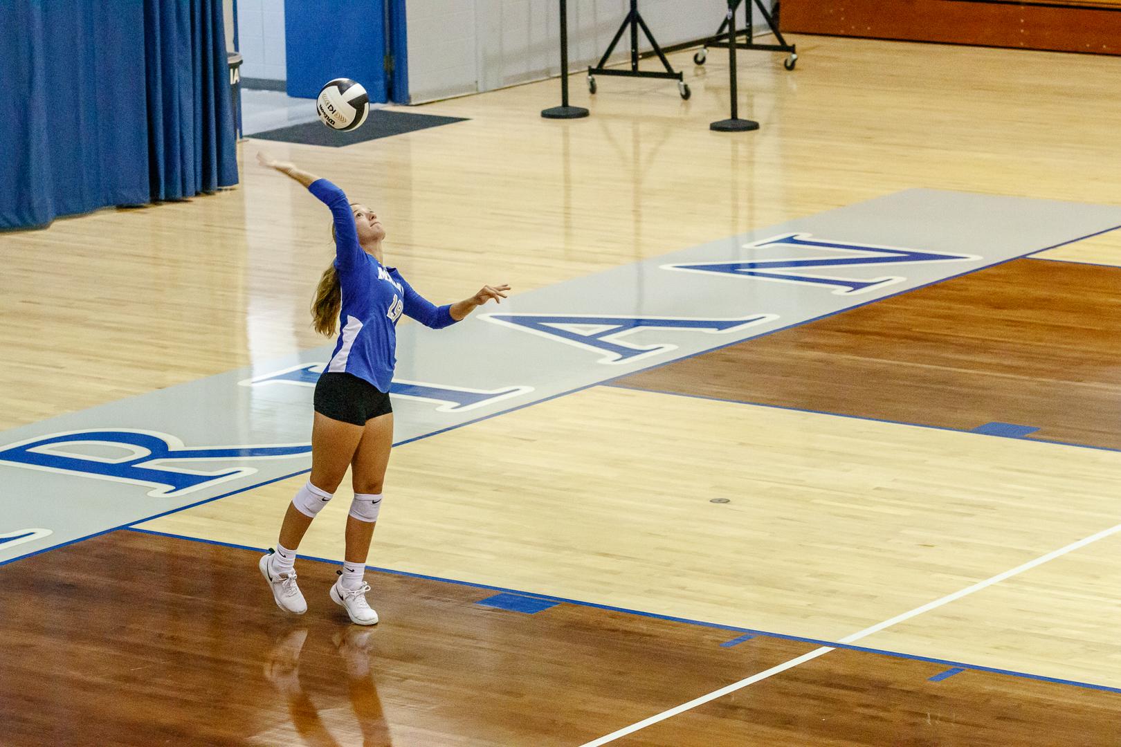 Marian-Volleyball-v-Jimtown-0742.jpg