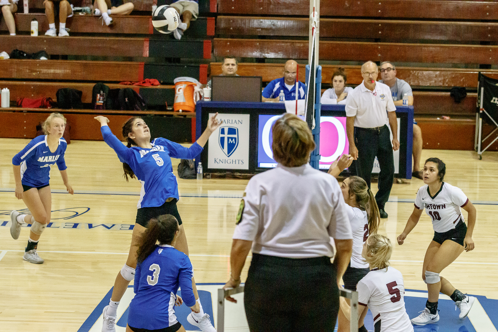 Marian-Volleyball-v-Jimtown-0744.jpg