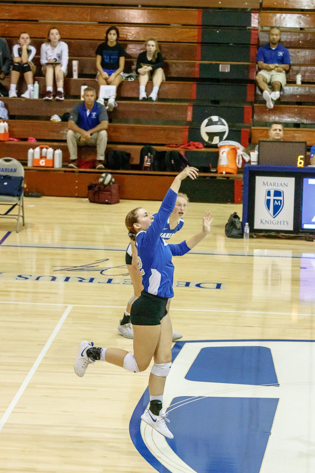 Marian-Volleyball-v-Jimtown-0783.jpg
