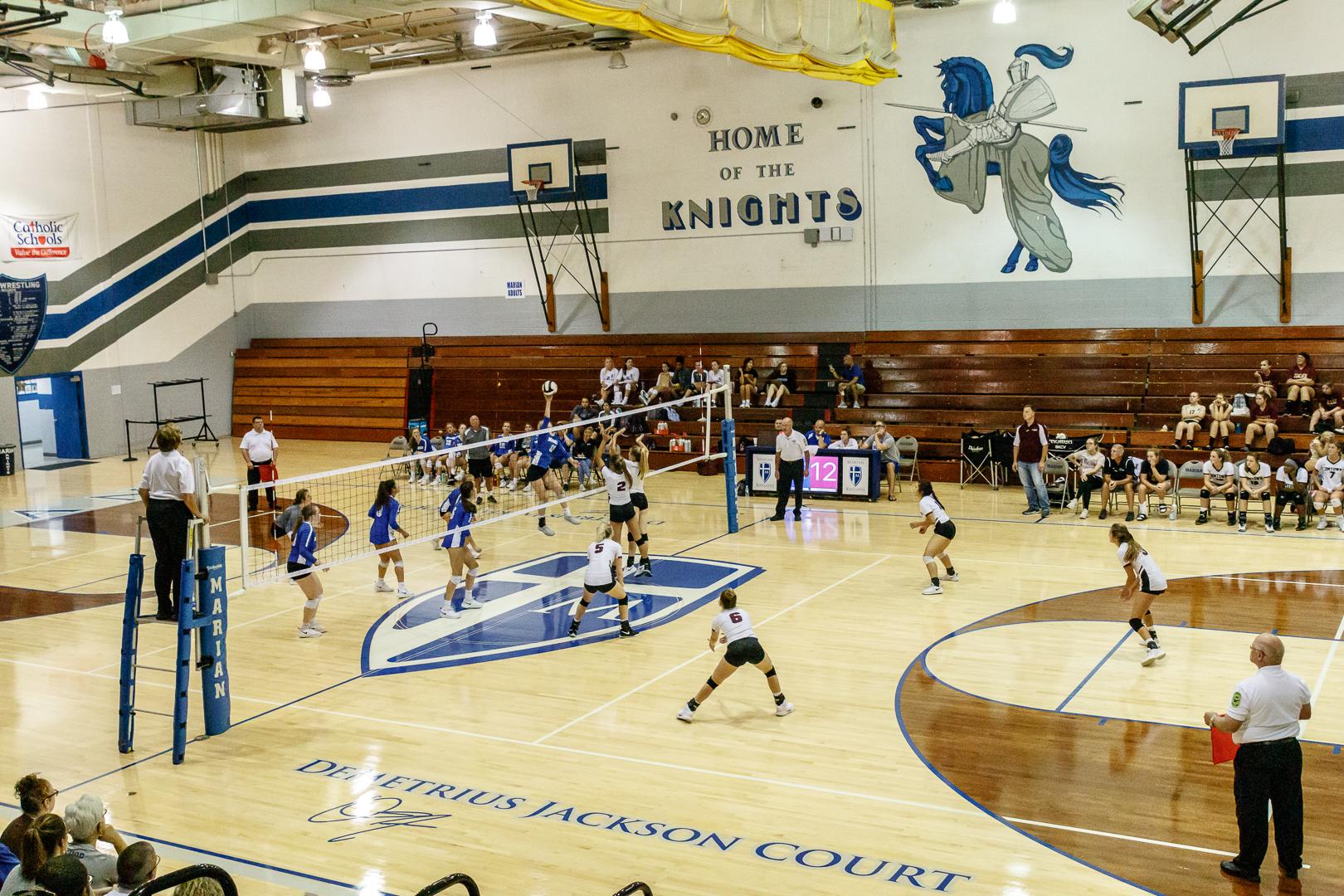 Marian-Volleyball-v-Jimtown-0824.jpg