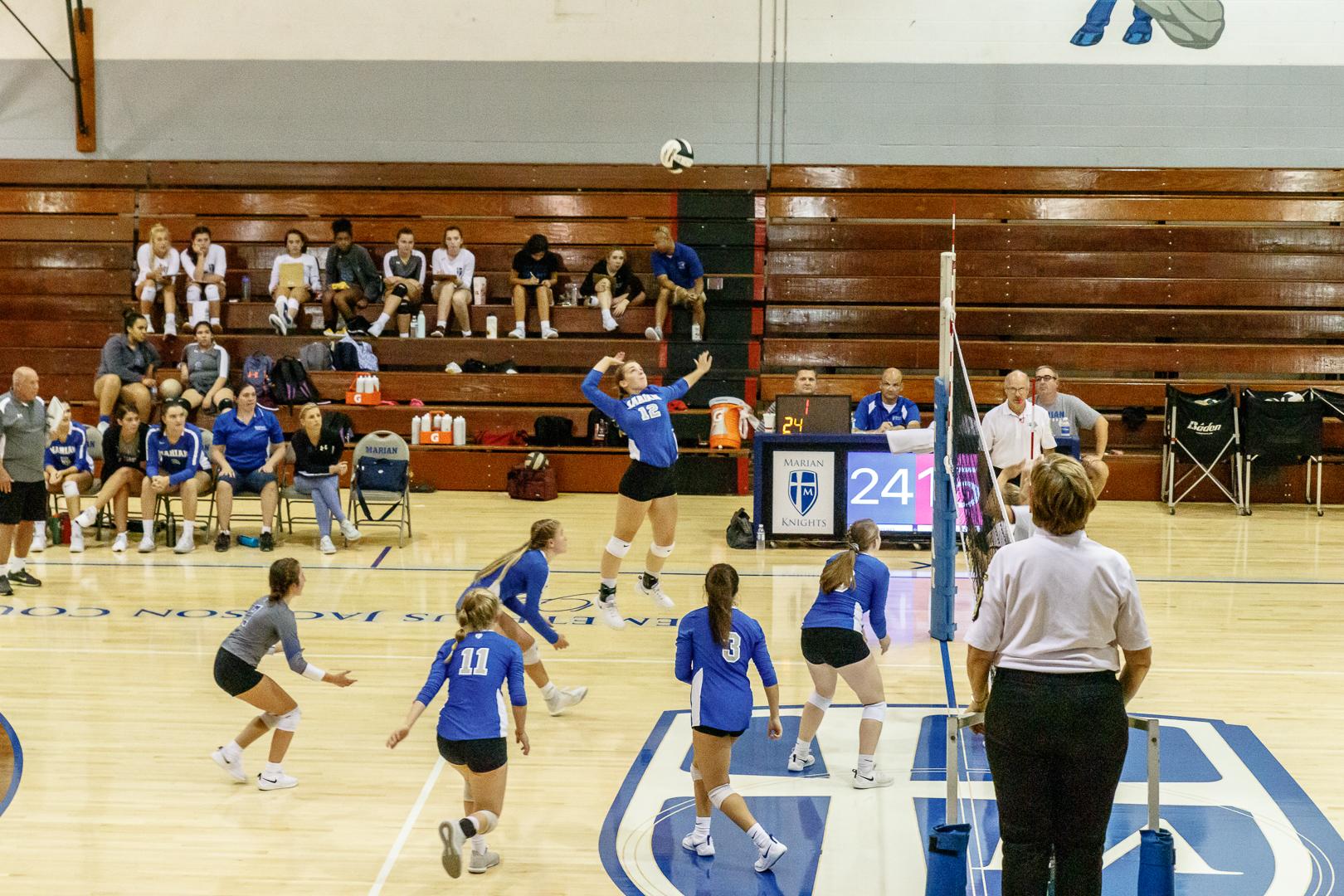 Marian-Volleyball-v-Jimtown-0846.jpg
