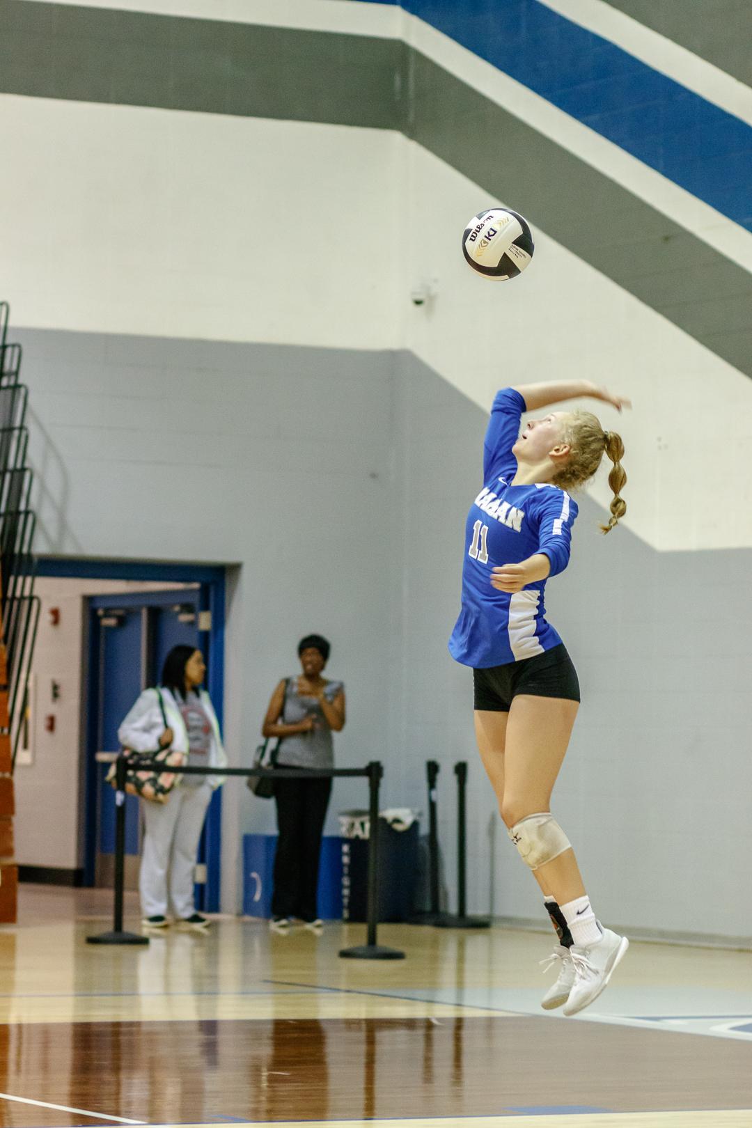 Marian-Volleyball-v-Jimtown-0879.jpg