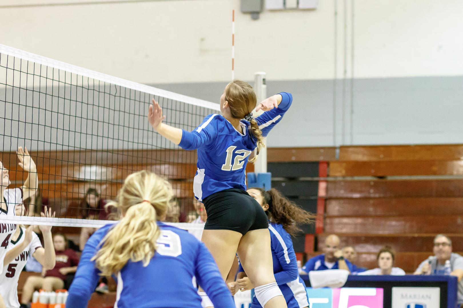 Marian-Volleyball-v-Jimtown-0885.jpg