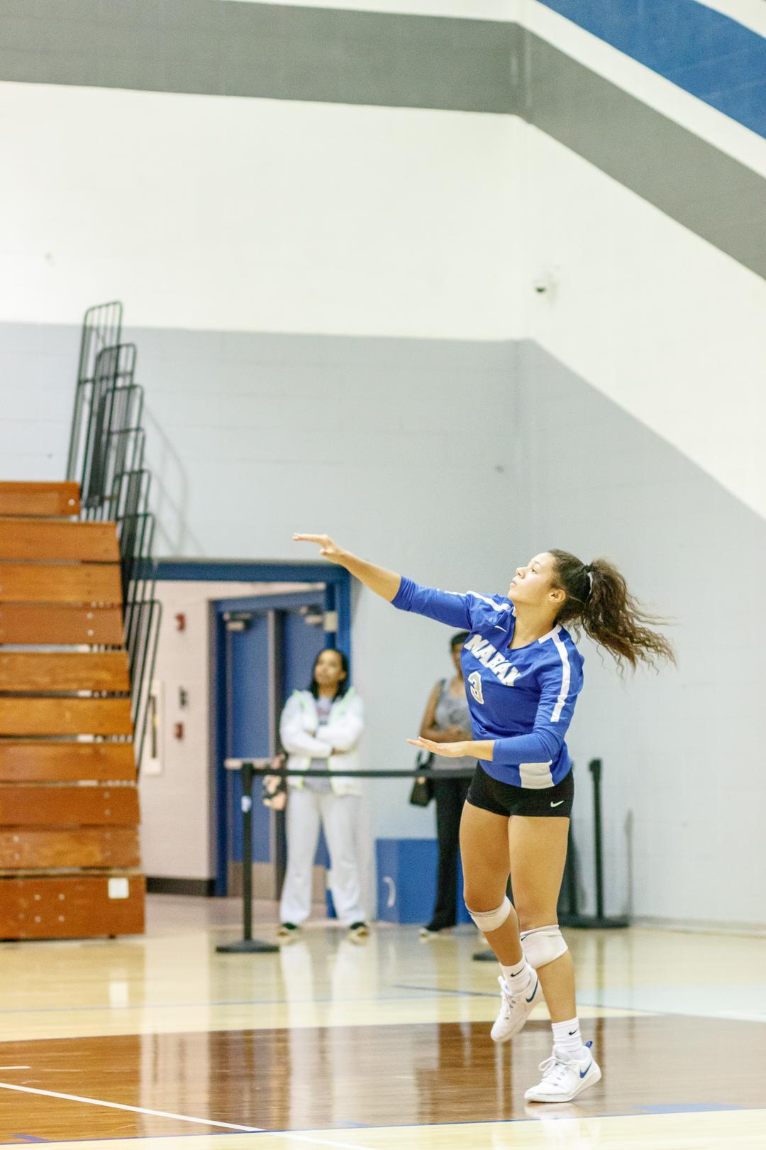 Marian-Volleyball-v-Jimtown-0907.jpg