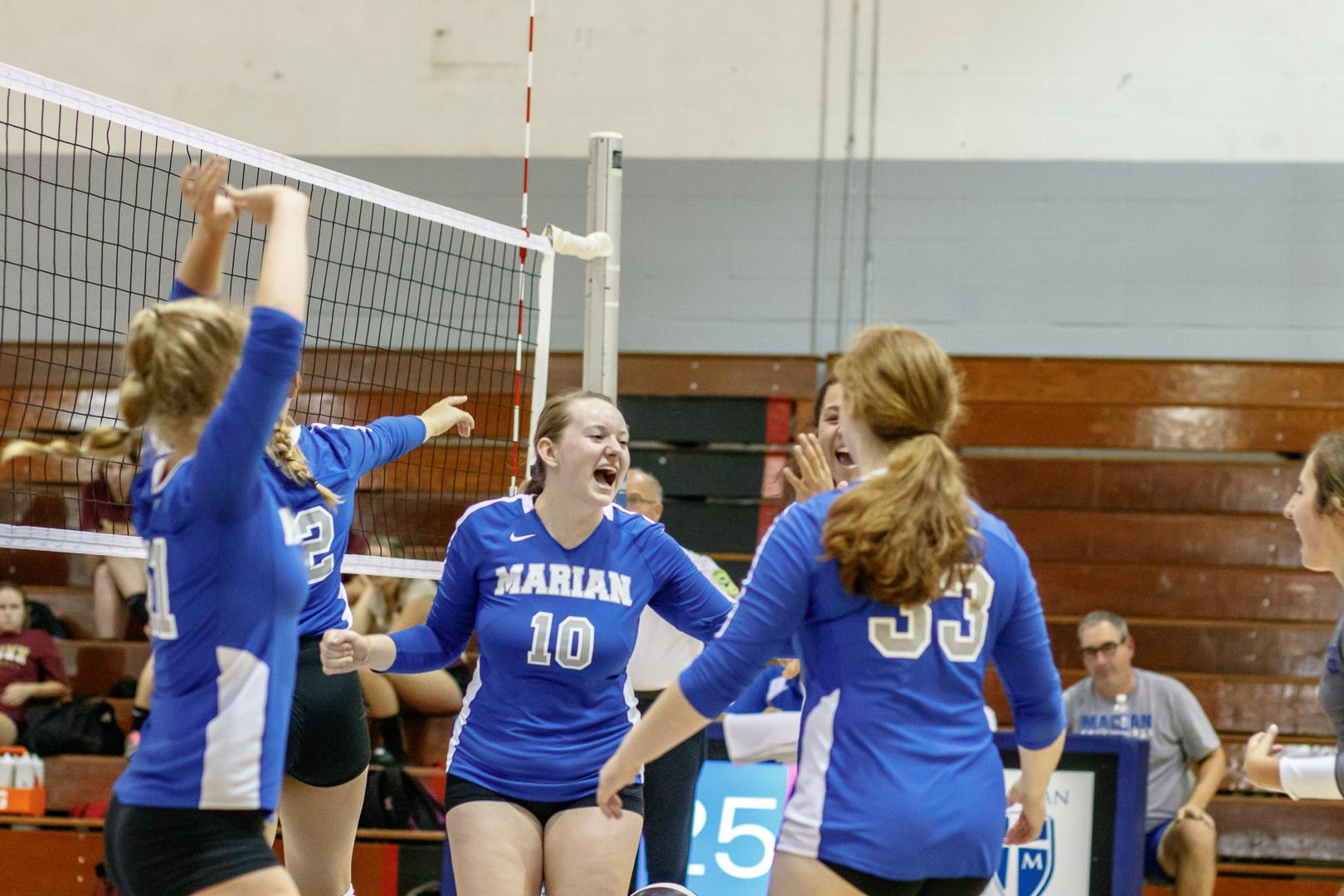Marian-Volleyball-v-Jimtown-0918.jpg