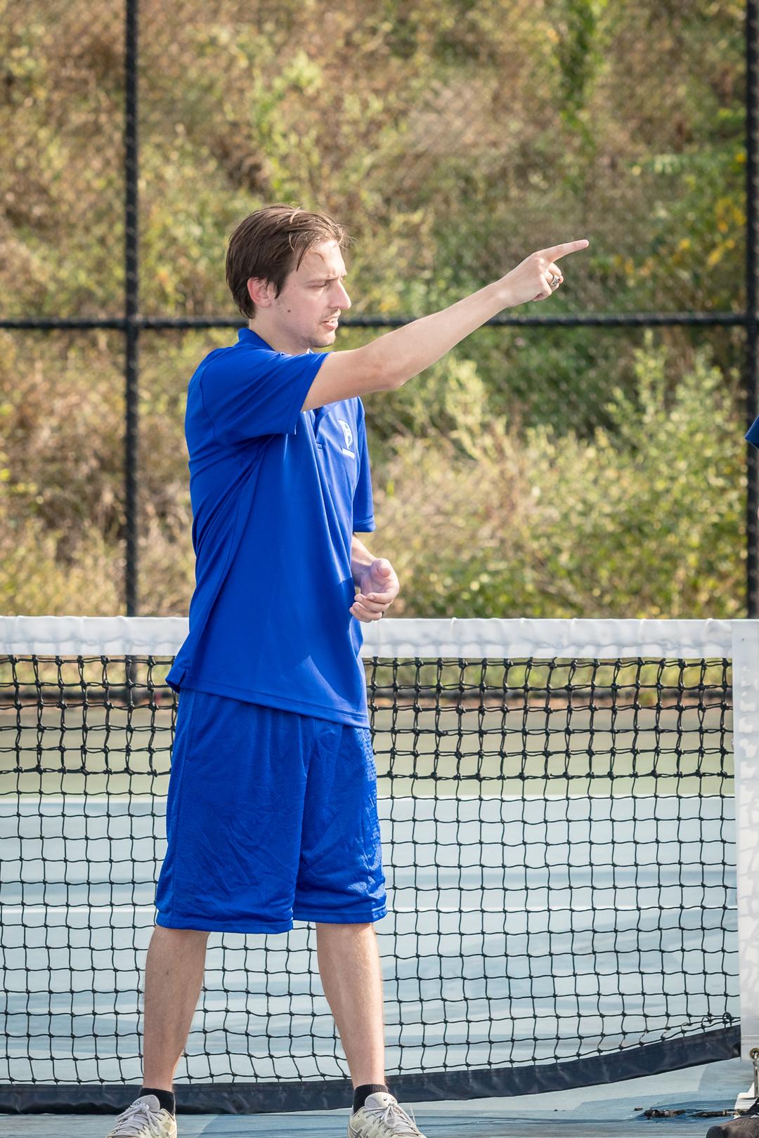 Marian-Boys-Tennis-1580.jpg