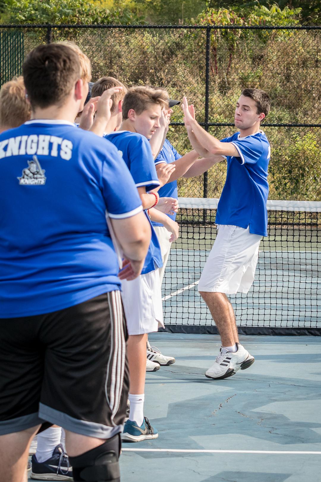 Marian-Boys-Tennis-1584.jpg