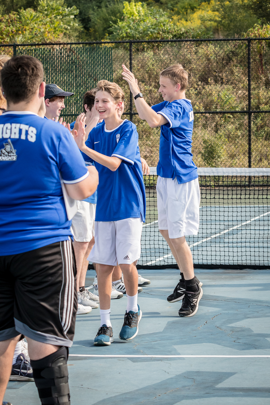 Marian-Boys-Tennis-1601.jpg