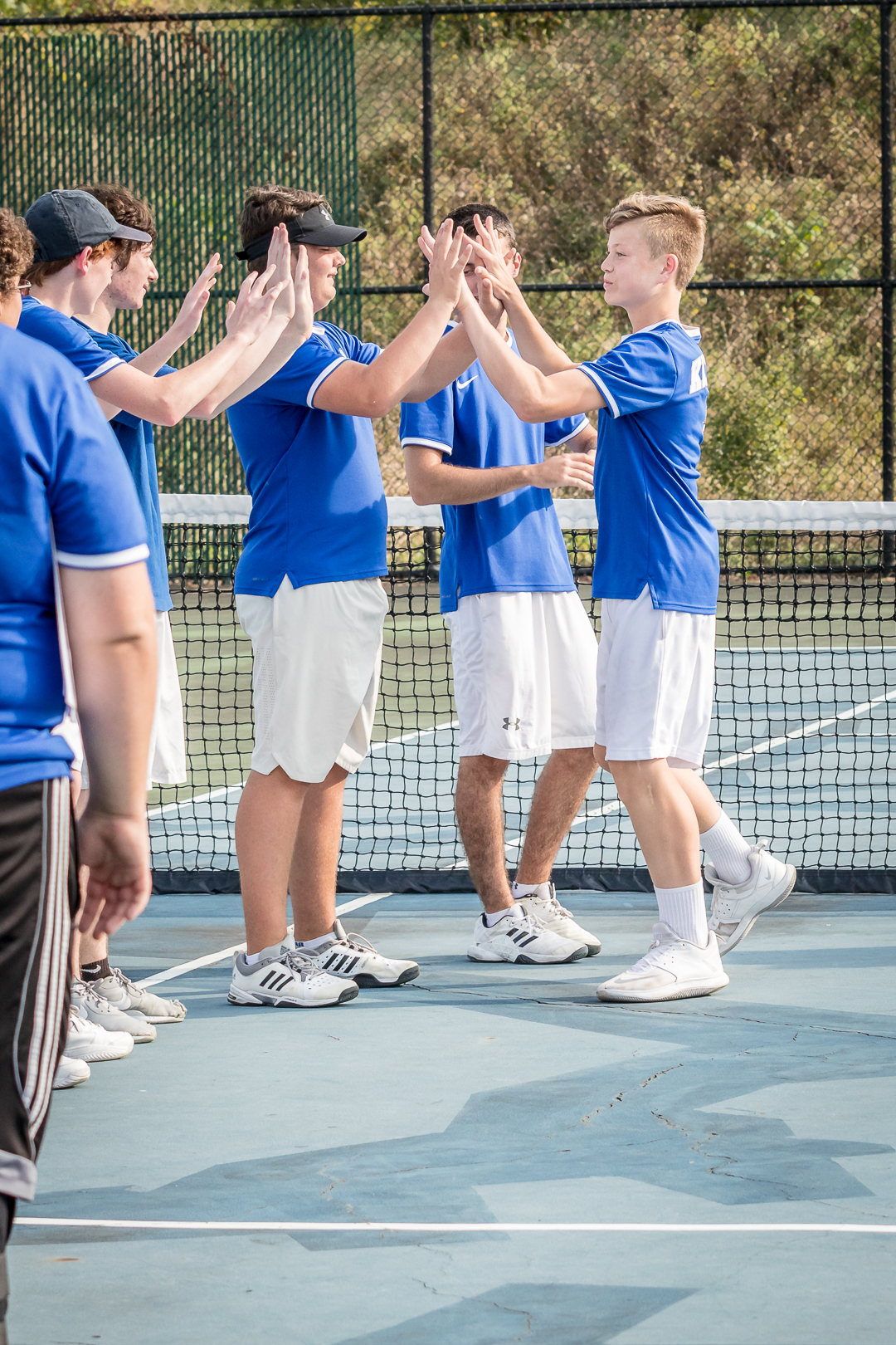 Marian-Boys-Tennis-1604.jpg