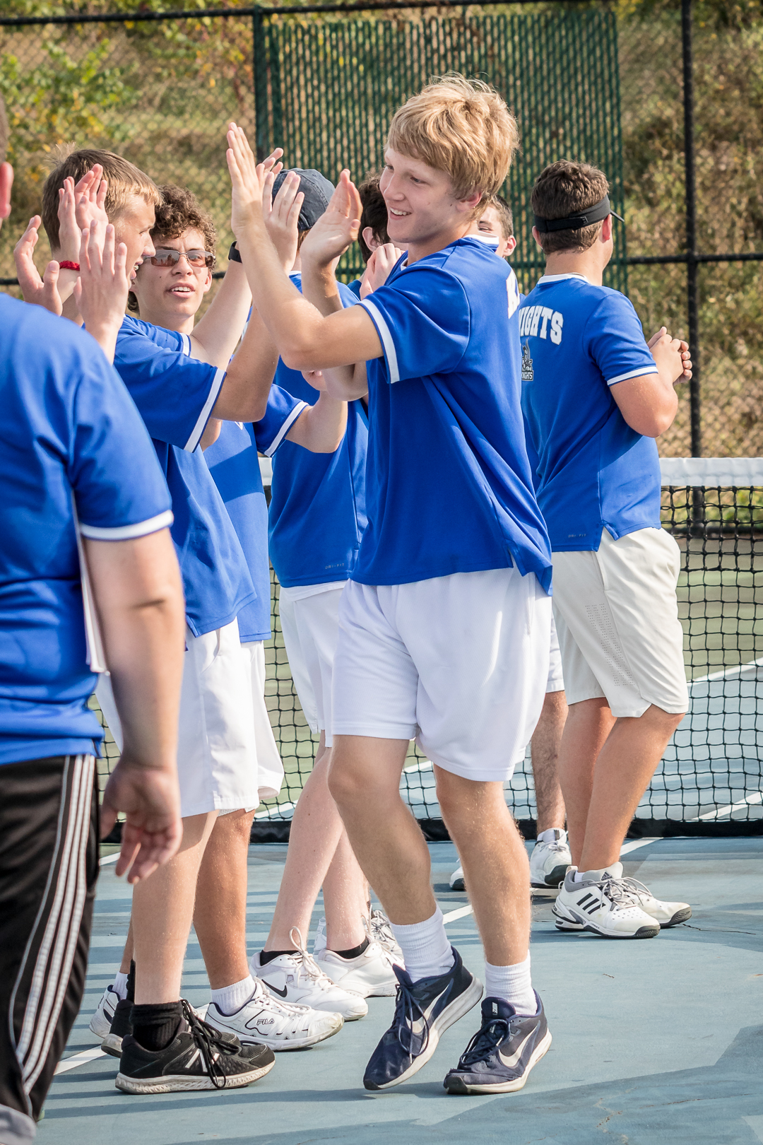 Marian-Boys-Tennis-1606.jpg