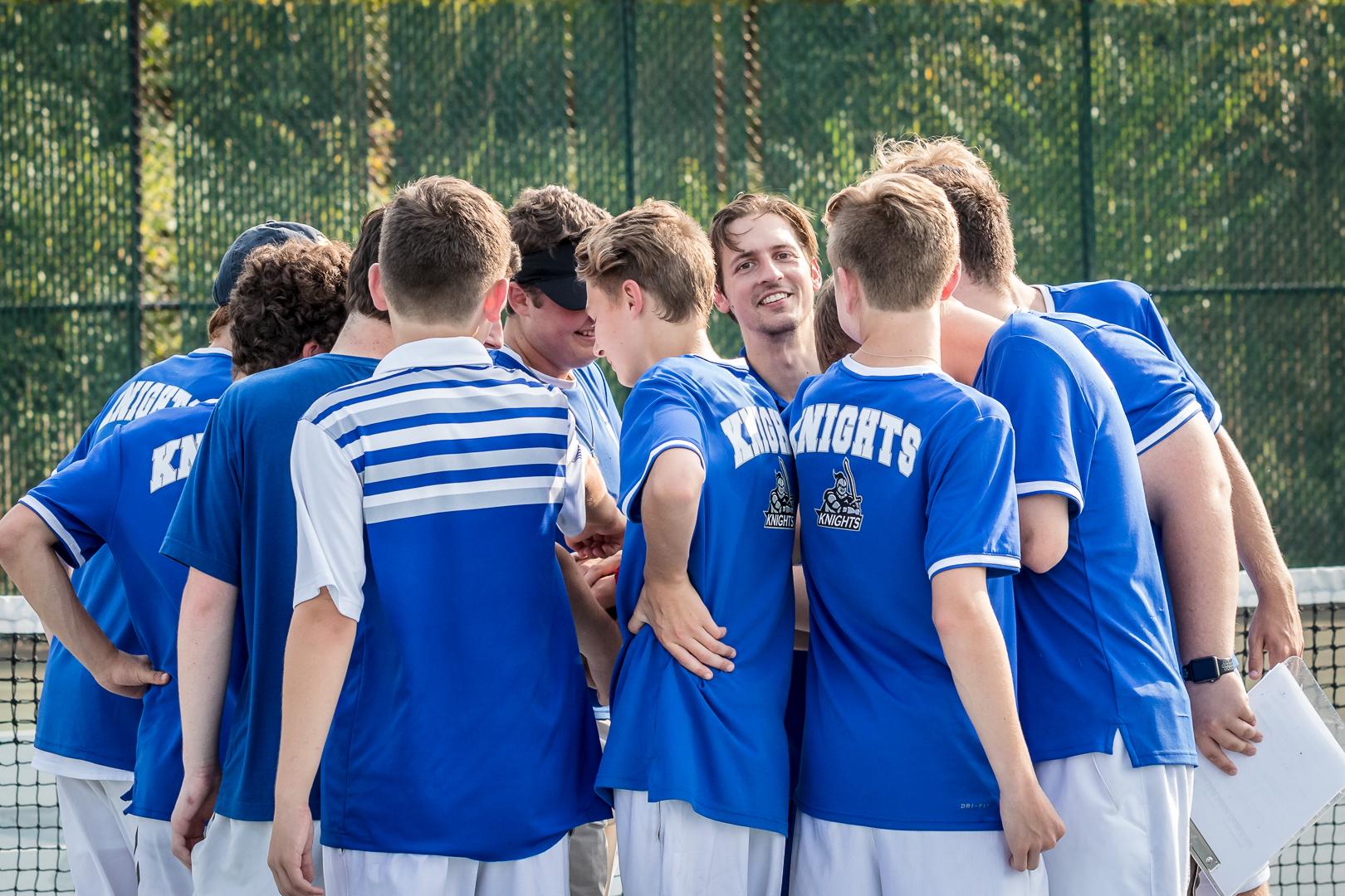 Marian-Boys-Tennis-1618.jpg