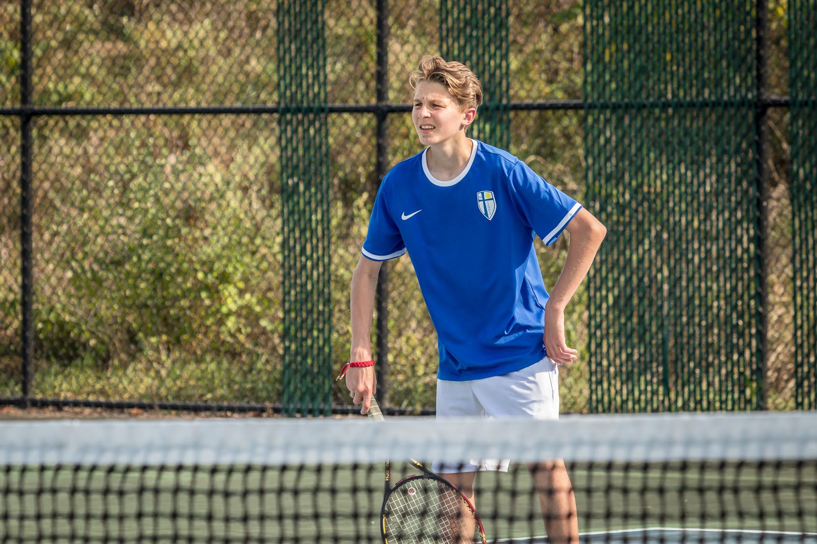 Marian-Boys-Tennis-1557.jpg