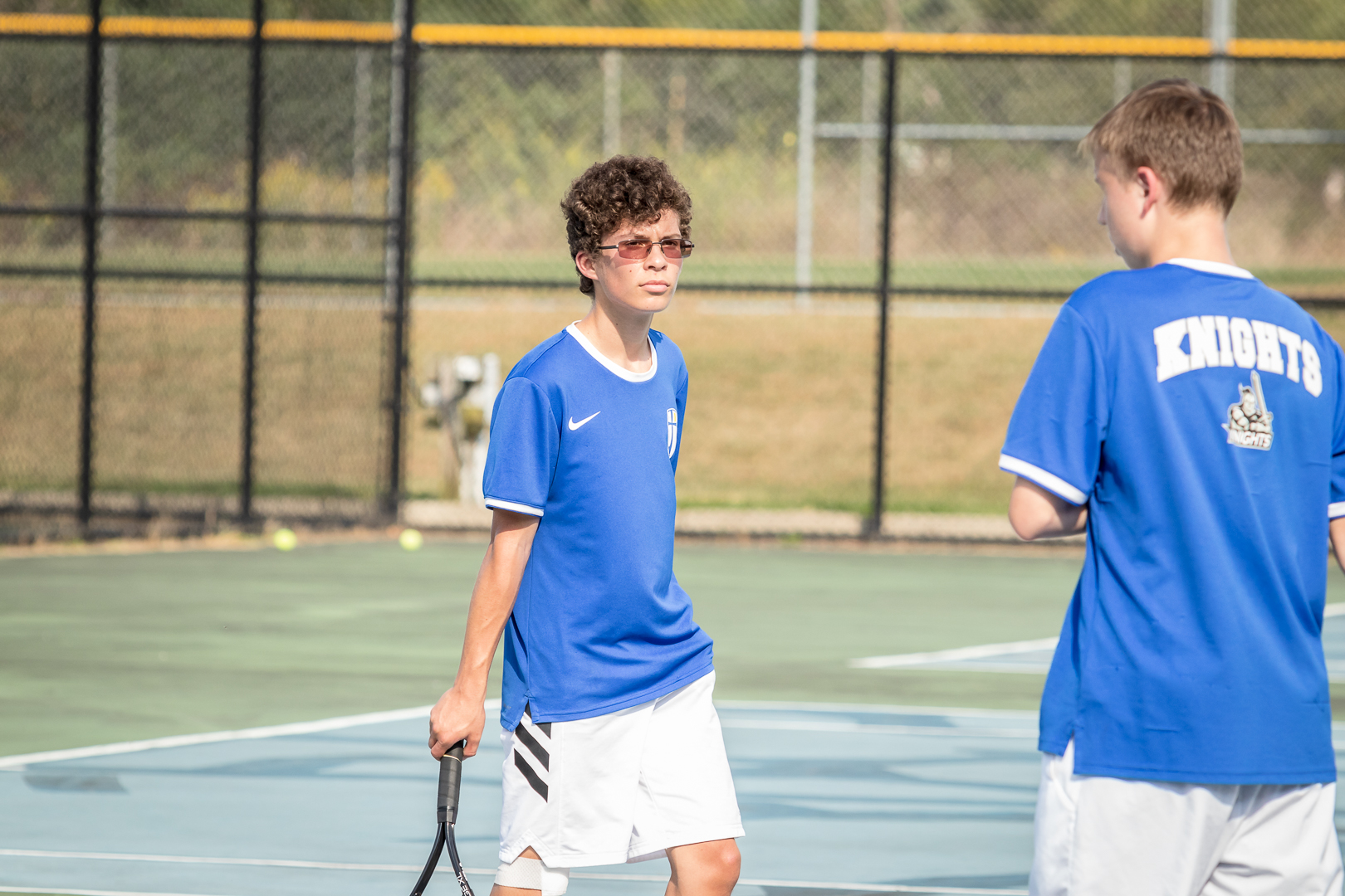 Marian-Boys-Tennis-1564.jpg