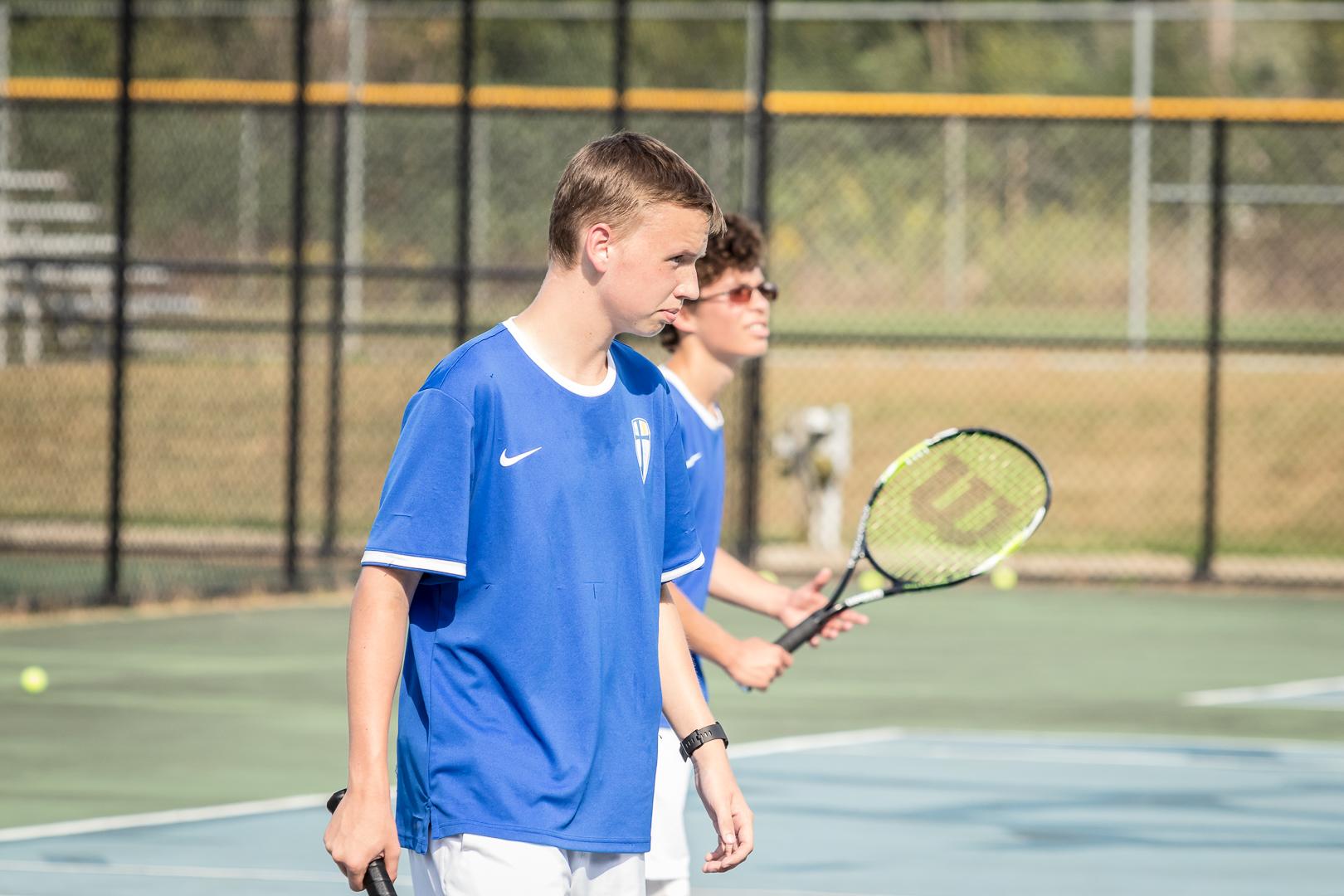 Marian-Boys-Tennis-1566.jpg